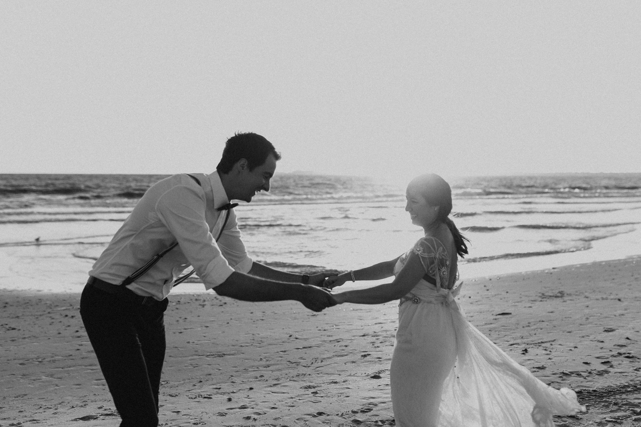 St-Ali-Wedding-Emotions-and-Math-Photography-087.jpg