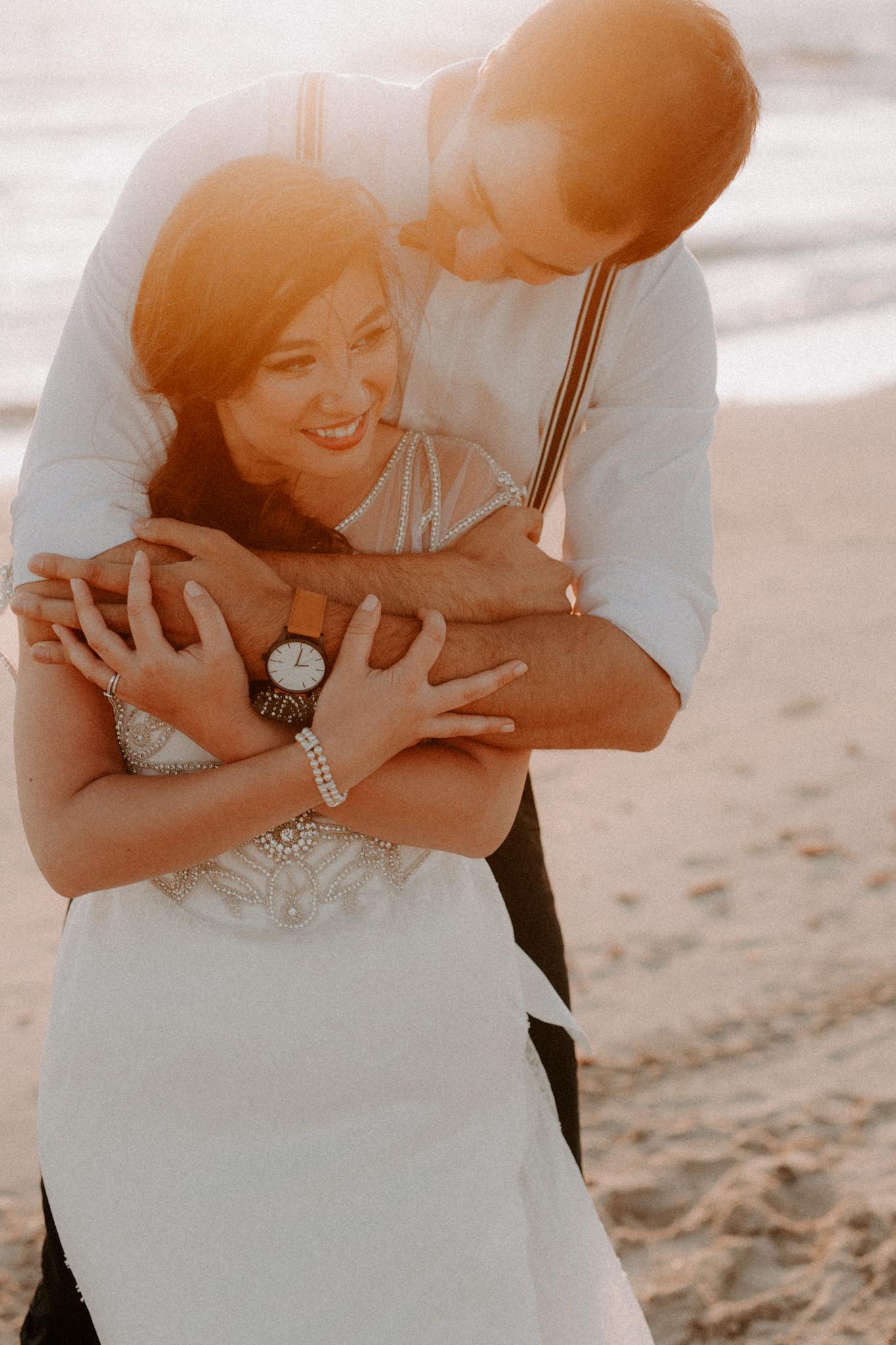 St-Ali-Wedding-Emotions-and-Math-Photography-095.jpg