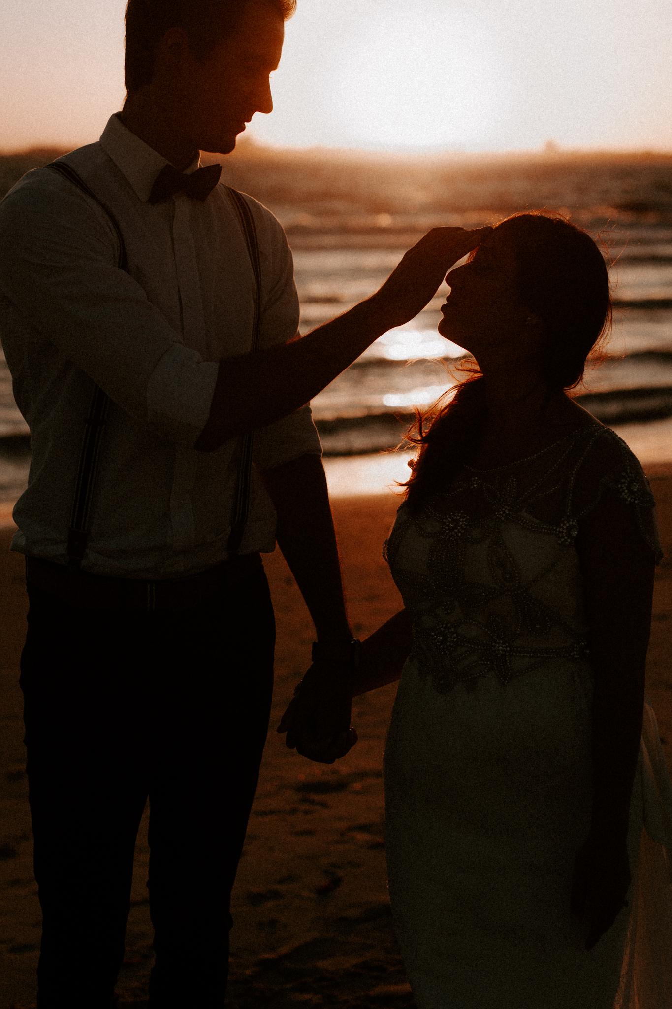 St-Ali-Wedding-Emotions-and-Math-Photography-101.jpg