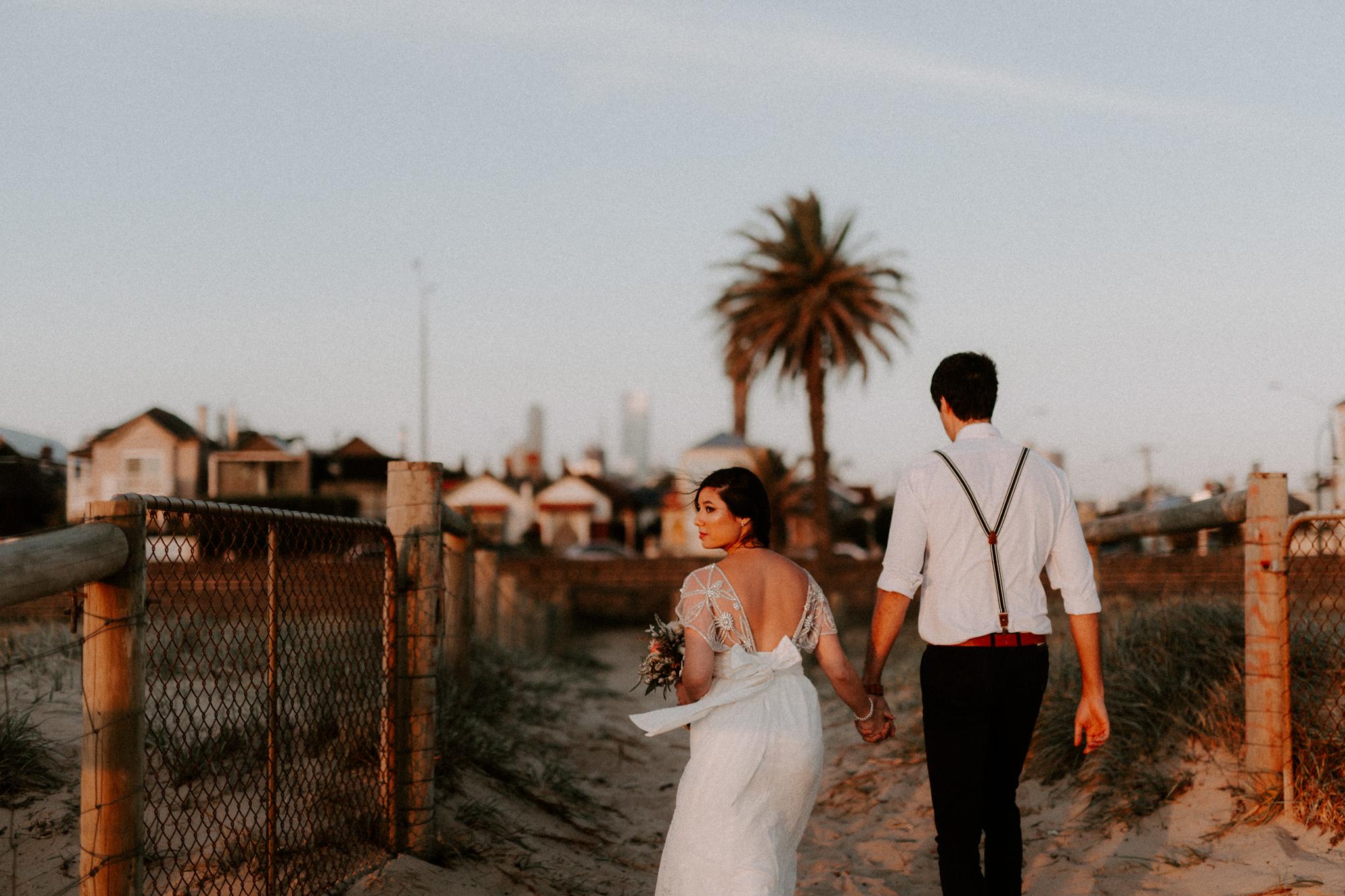 St-Ali-Wedding-Emotions-and-Math-Photography-103.jpg