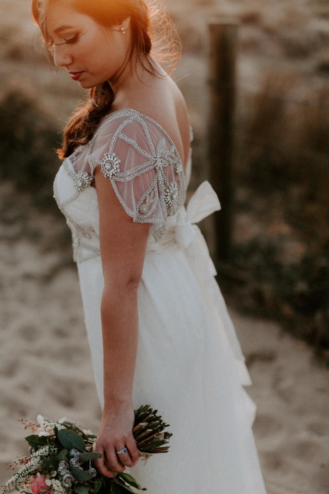 St-Ali-Wedding-Emotions-and-Math-Photography-106.jpg