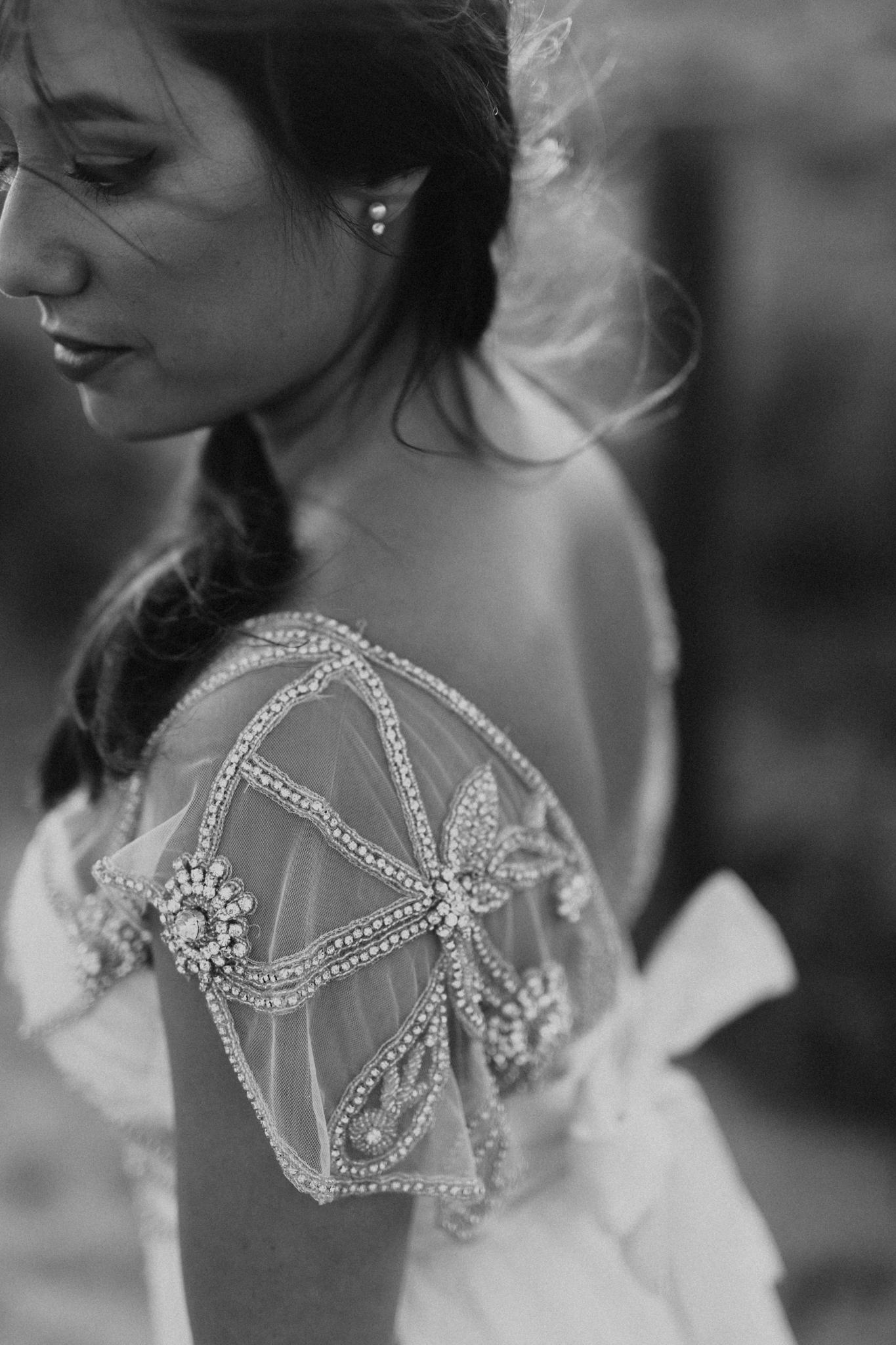 St-Ali-Wedding-Emotions-and-Math-Photography-107.jpg