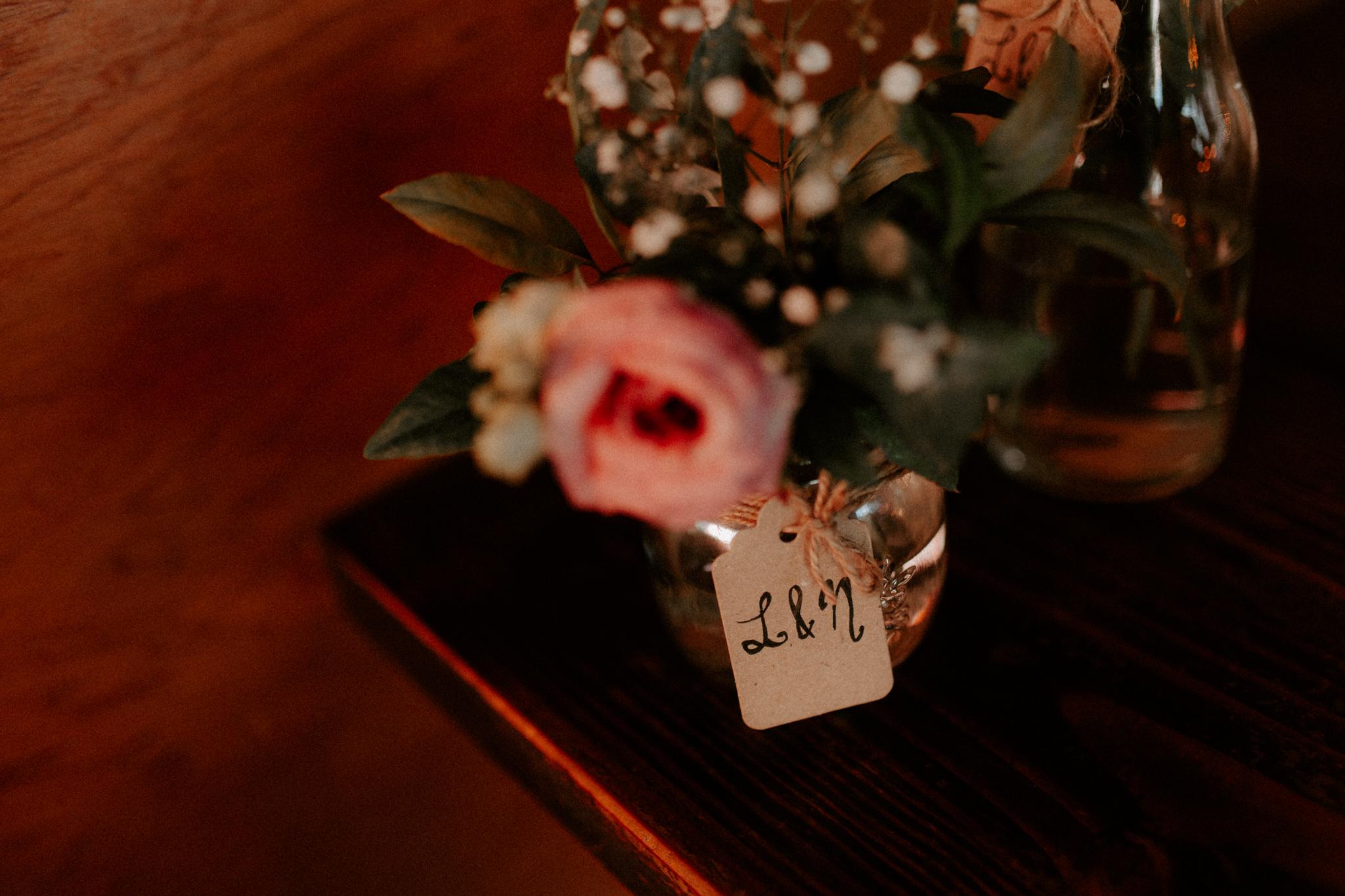 St-Ali-Wedding-Emotions-and-Math-Photography-112.jpg