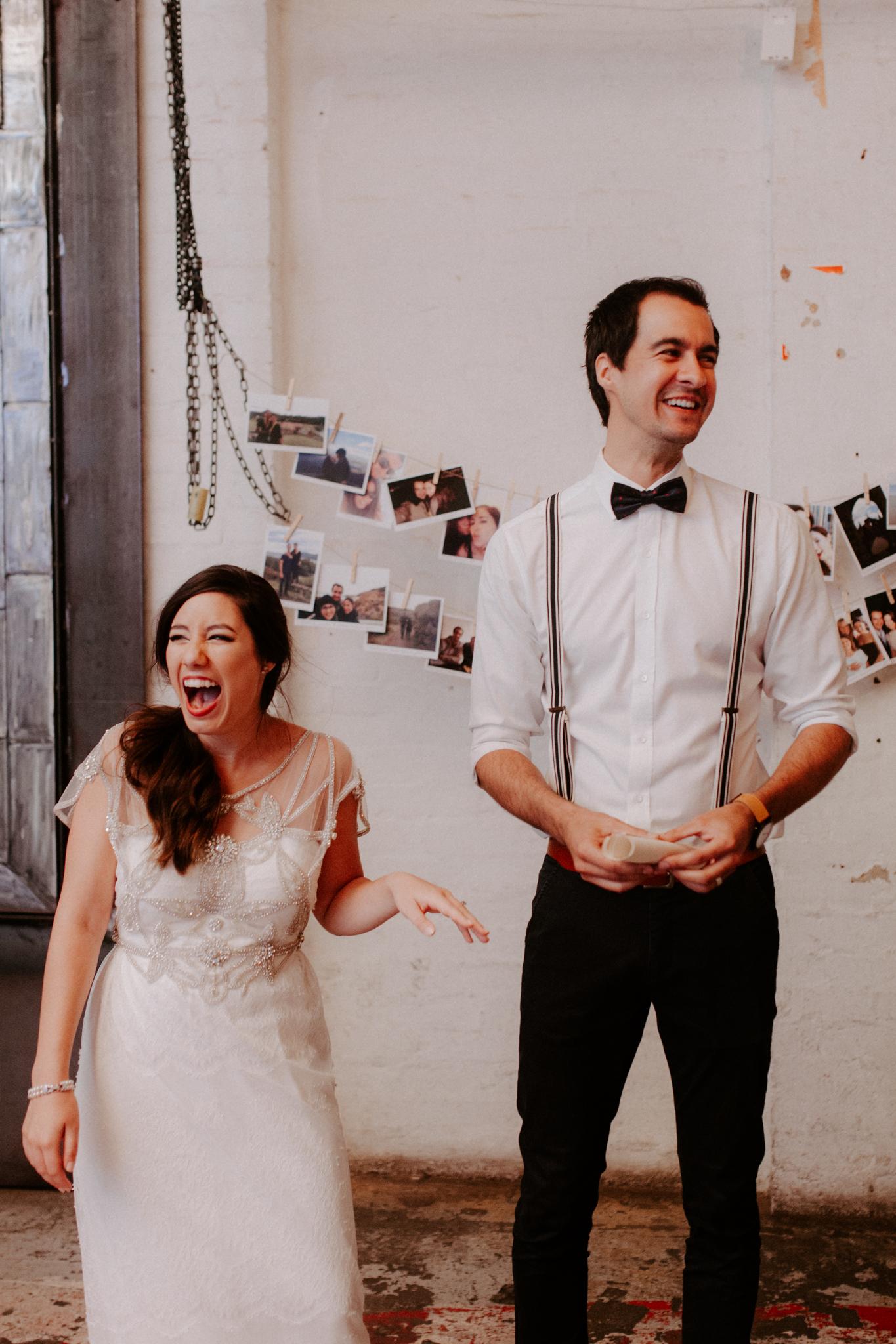 St-Ali-Wedding-Emotions-and-Math-Photography-115.jpg