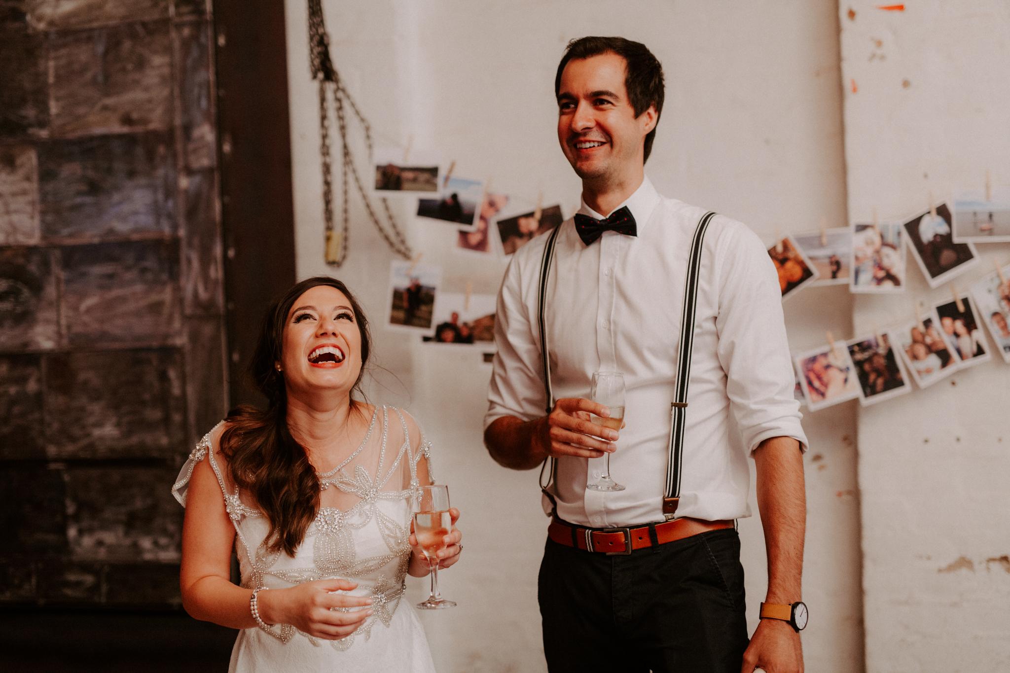 St-Ali-Wedding-Emotions-and-Math-Photography-118.jpg