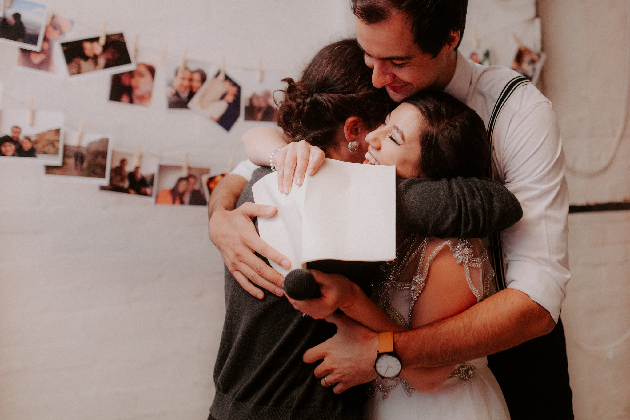 St-Ali-Wedding-Emotions-and-Math-Photography-124.jpg