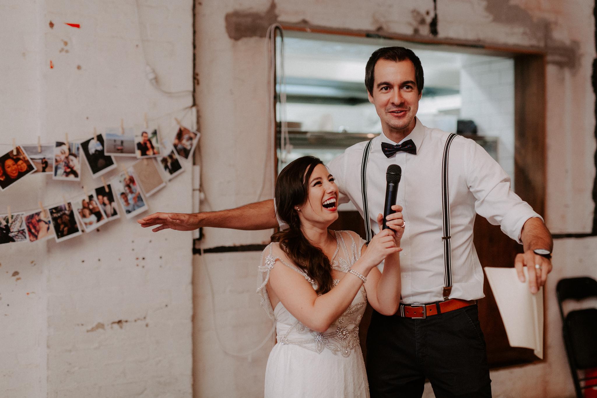 St-Ali-Wedding-Emotions-and-Math-Photography-122.jpg