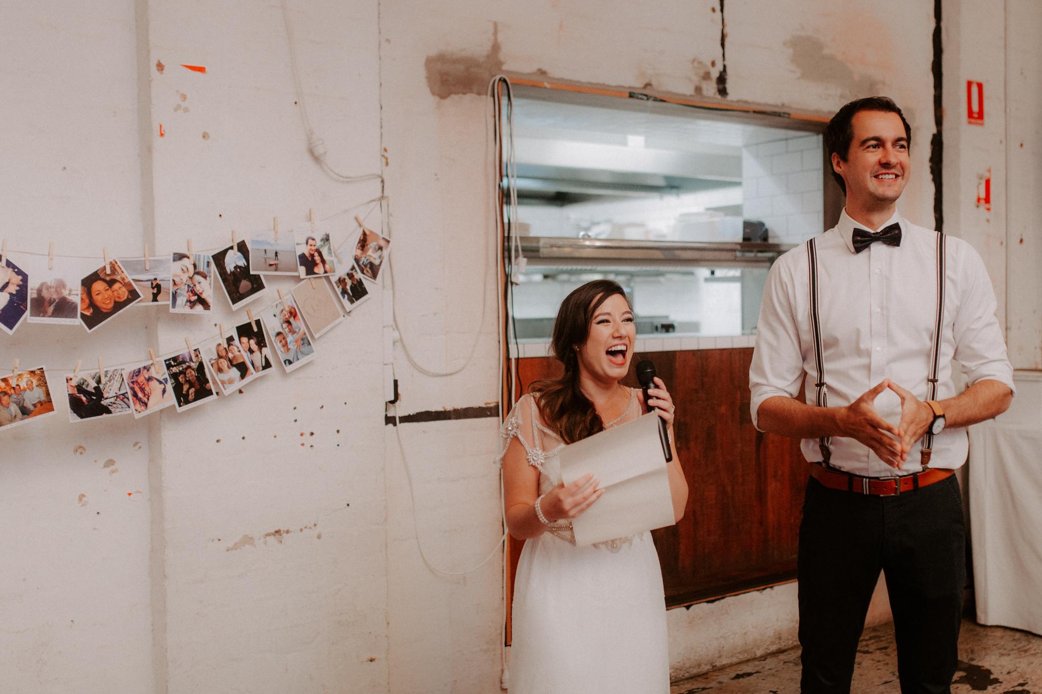St-Ali-Wedding-Emotions-and-Math-Photography-126.jpg