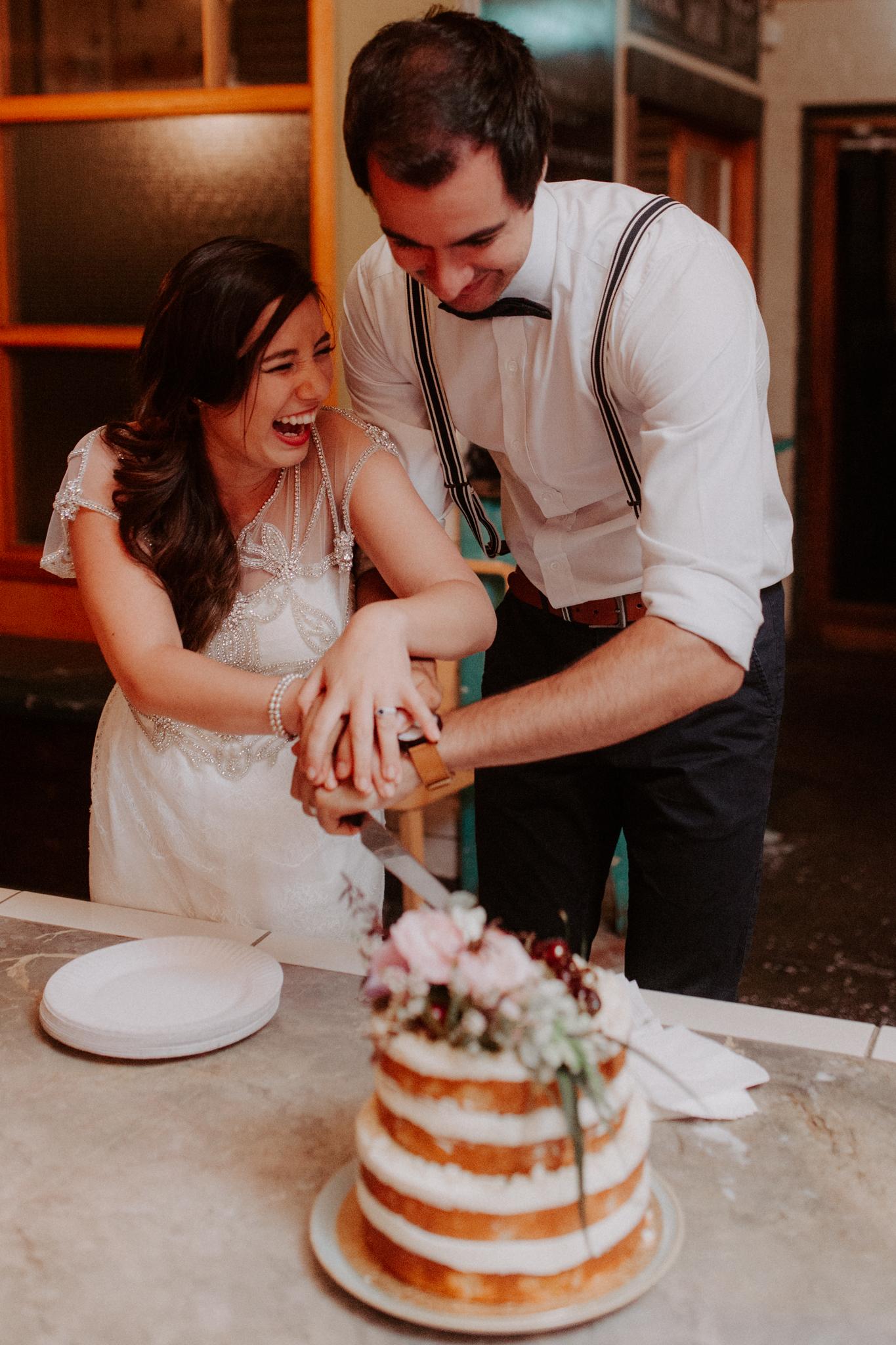 St-Ali-Wedding-Emotions-and-Math-Photography-132.jpg