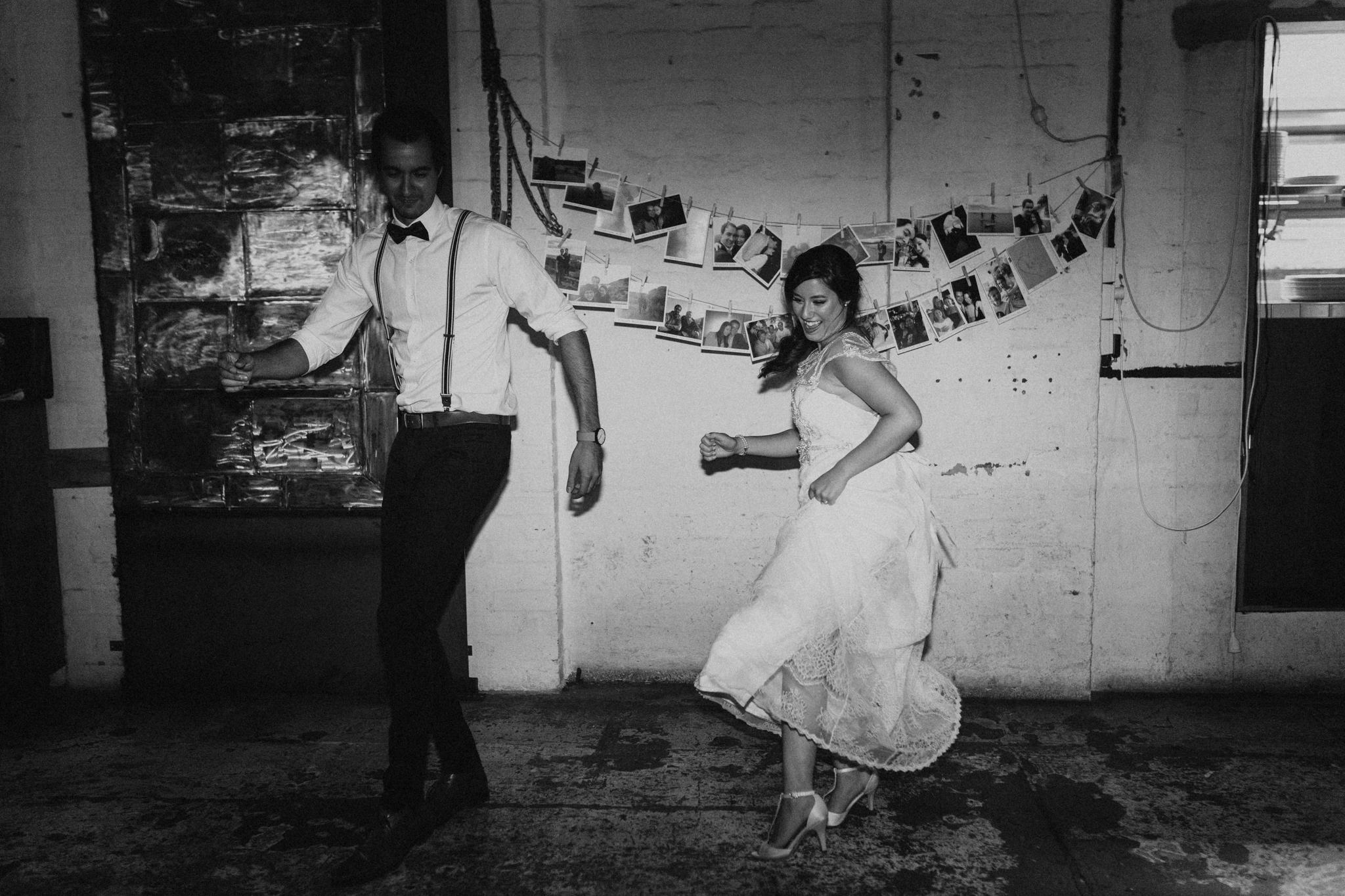 St-Ali-Wedding-Emotions-and-Math-Photography-134.jpg