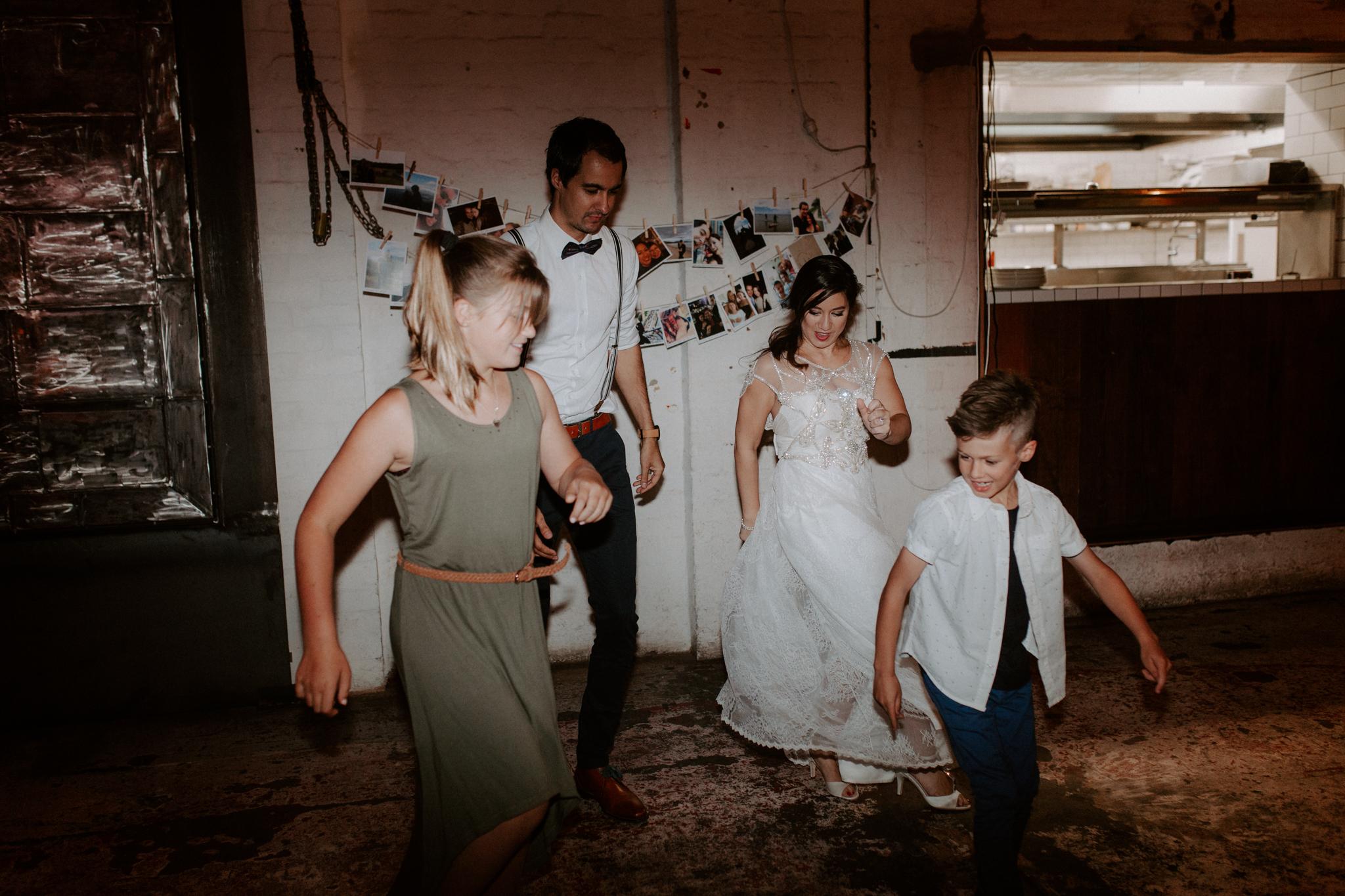 St-Ali-Wedding-Emotions-and-Math-Photography-139.jpg