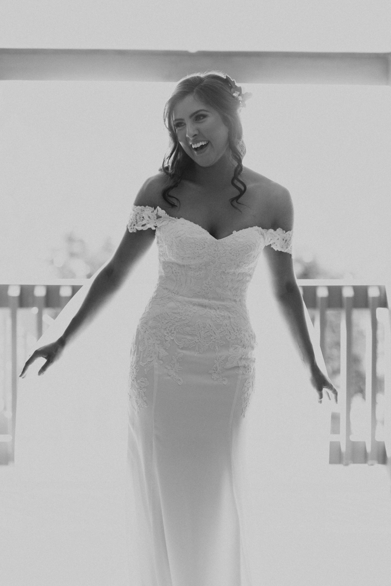 The-Riverstone-Estate-Wedding-Emotions-and-Math-022.jpg