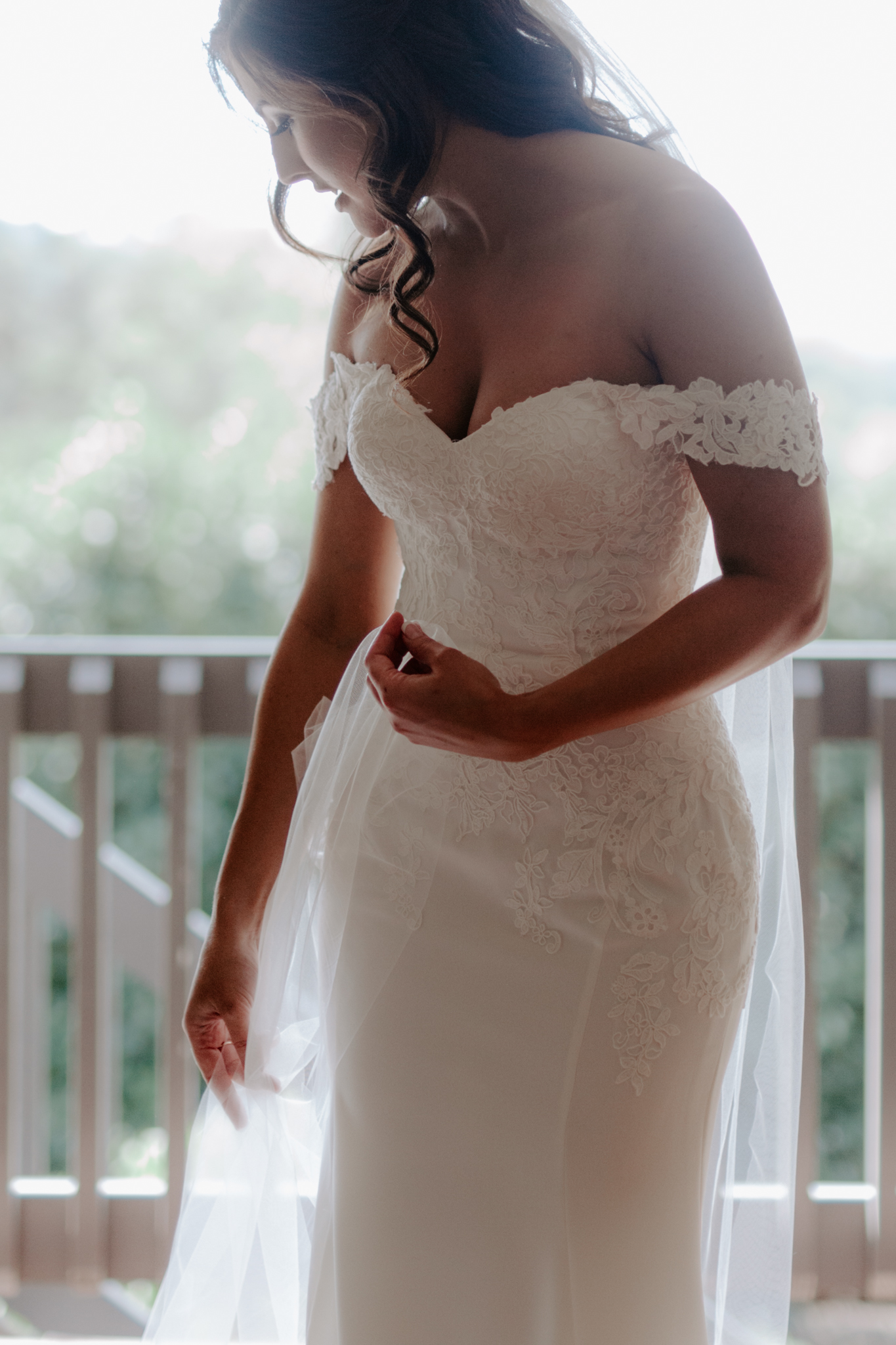 The-Riverstone-Estate-Wedding-Emotions-and-Math-020.jpg