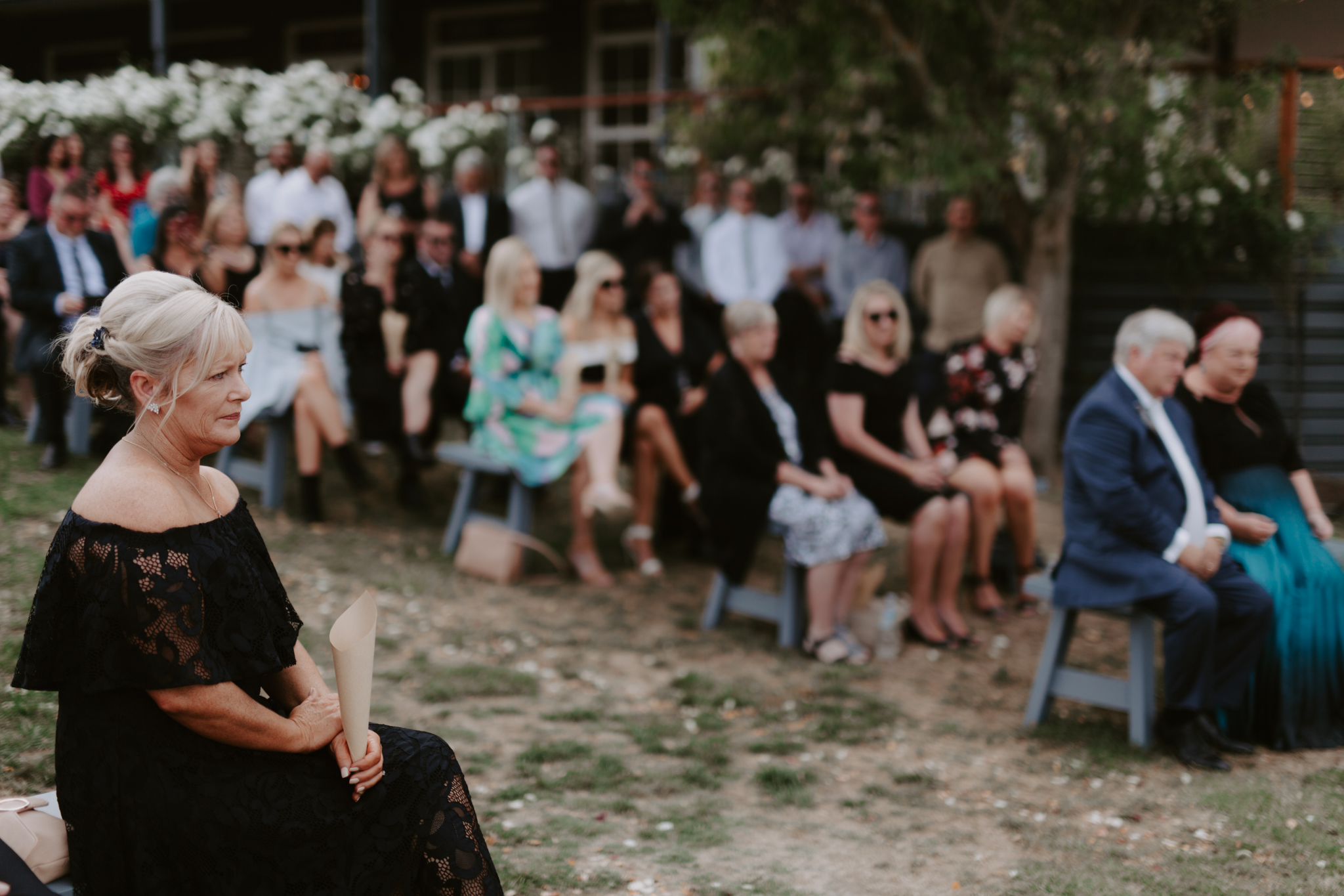 The-Riverstone-Estate-Wedding-Emotions-and-Math-050.jpg