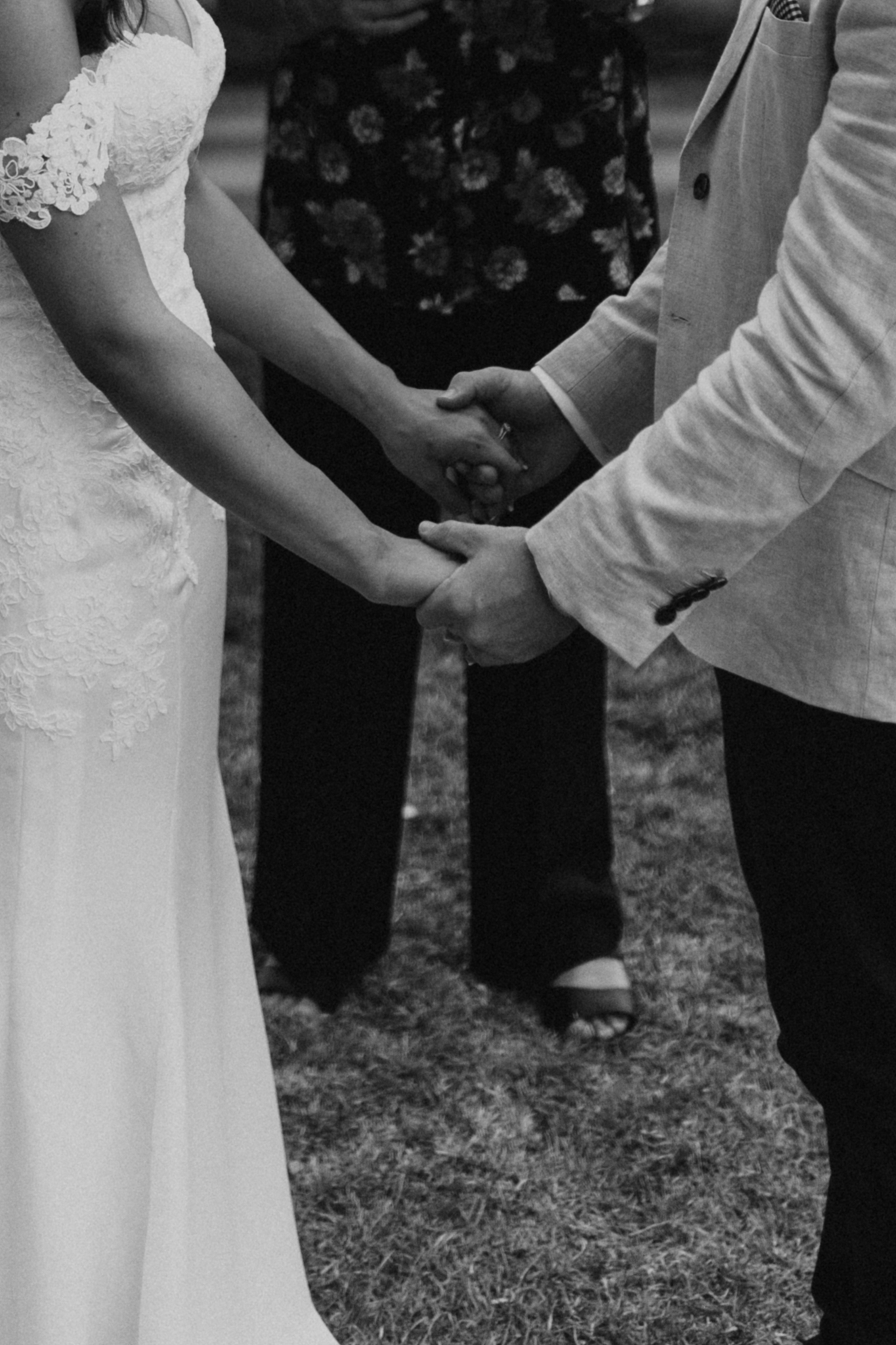 The-Riverstone-Estate-Wedding-Emotions-and-Math-053.jpg