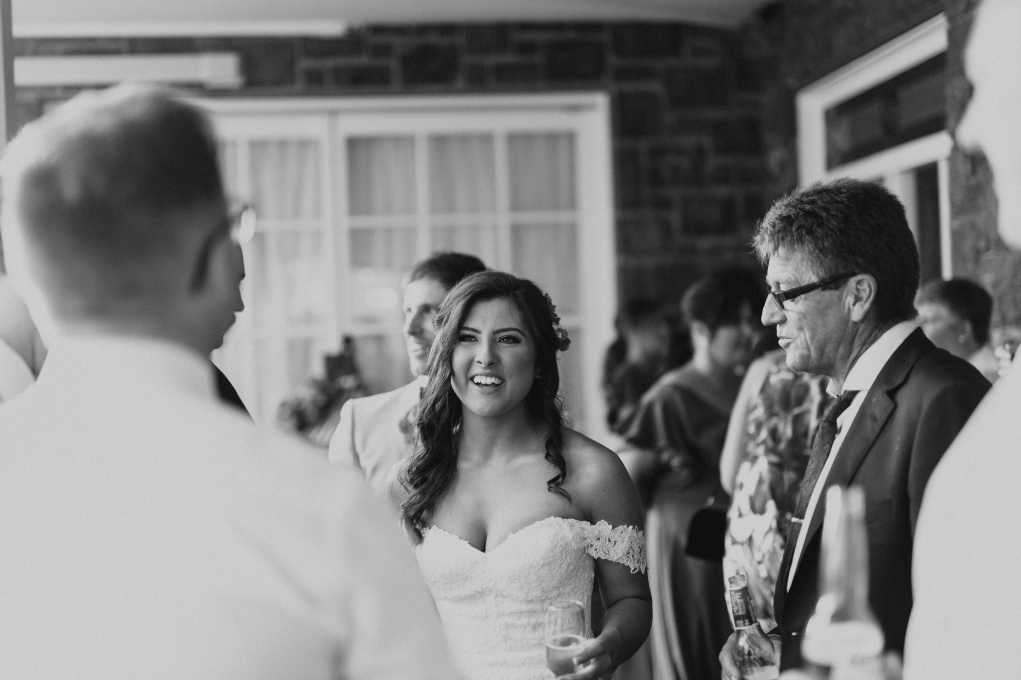 The-Riverstone-Estate-Wedding-Emotions-and-Math-100.jpg