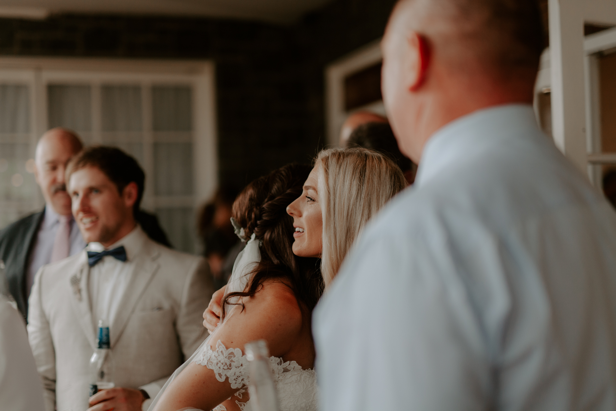 The-Riverstone-Estate-Wedding-Emotions-and-Math-101.jpg