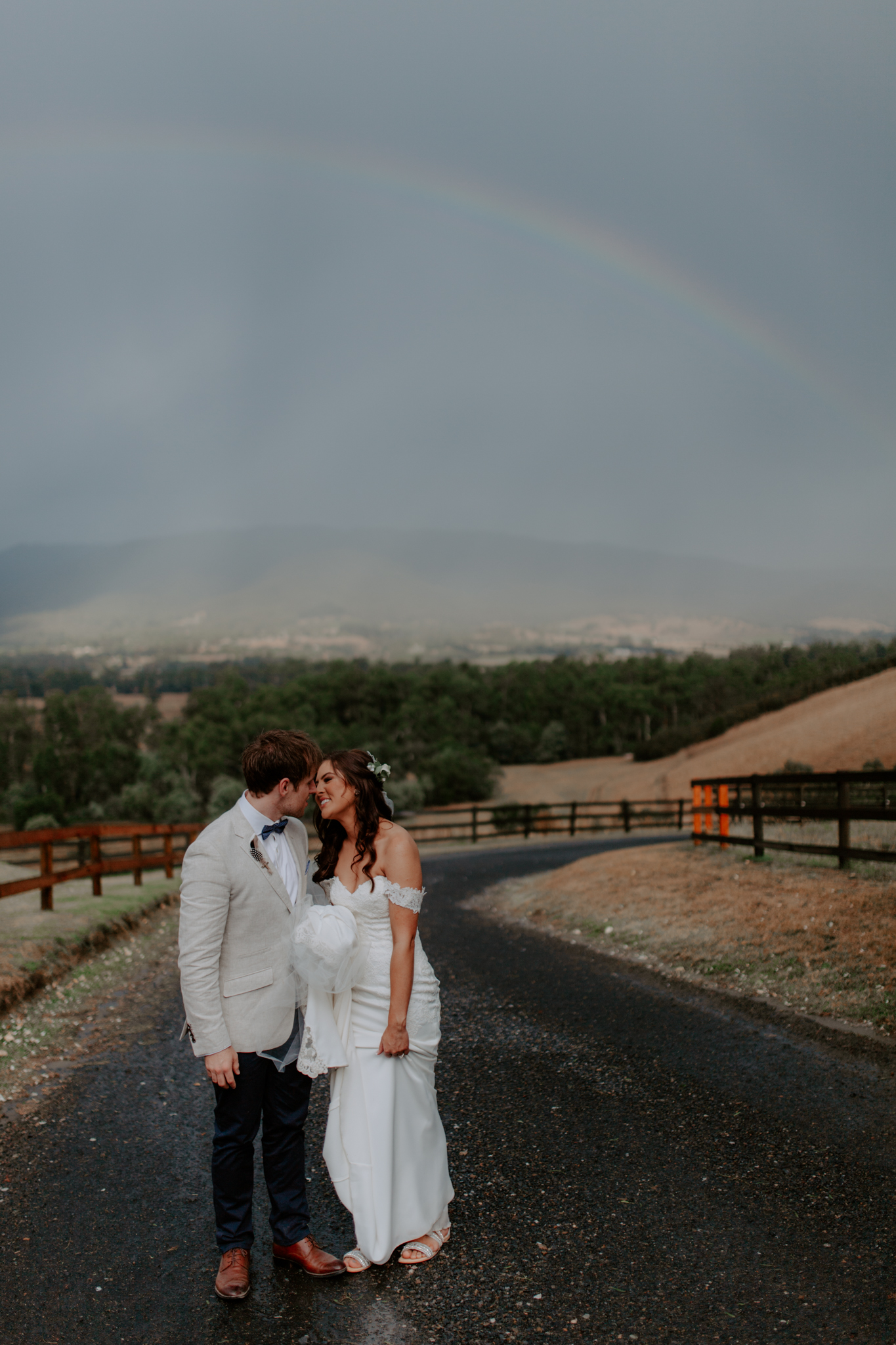 The-Riverstone-Estate-Wedding-Emotions-and-Math-108.jpg