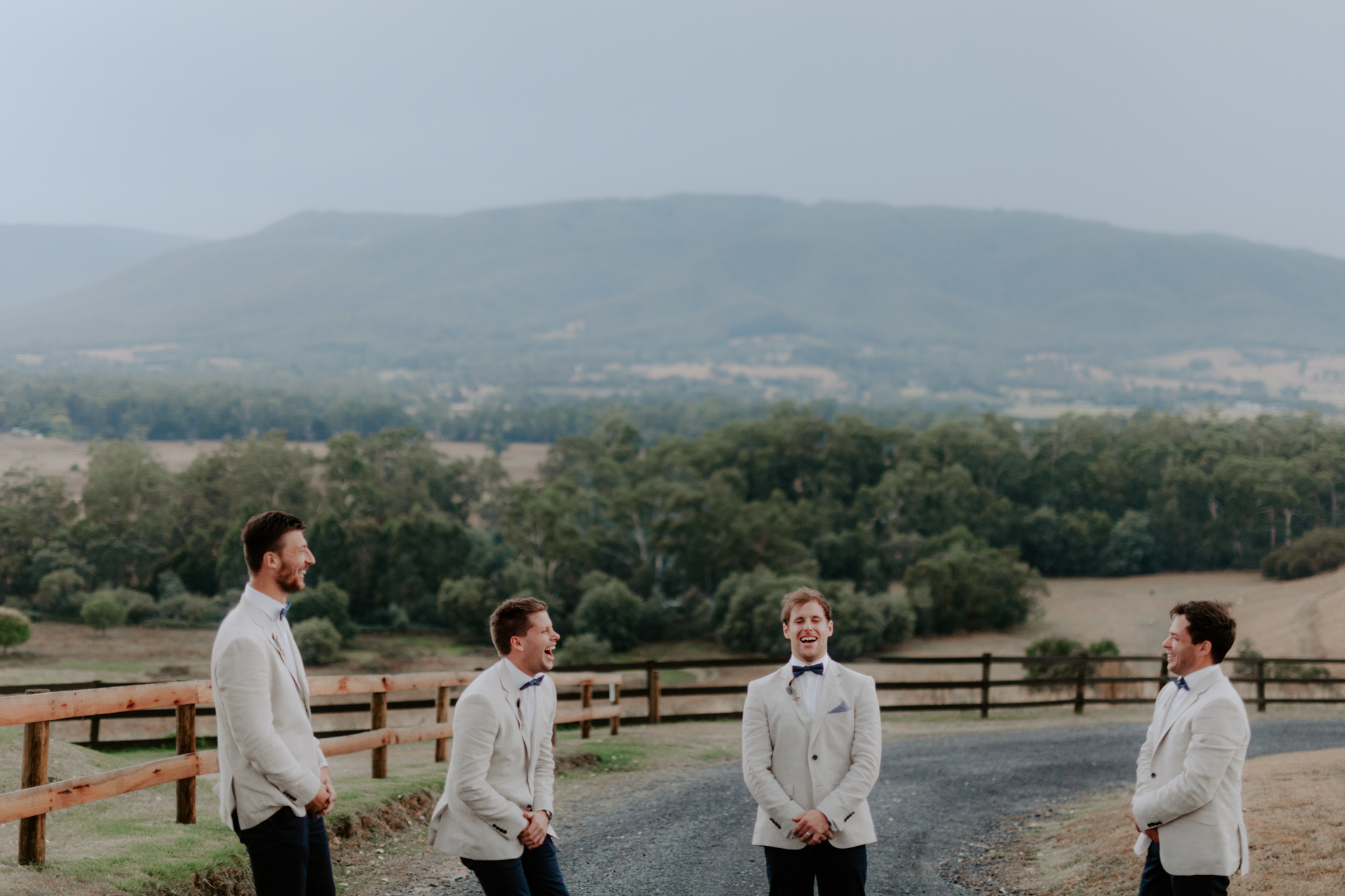 The-Riverstone-Estate-Wedding-Emotions-and-Math-122.jpg
