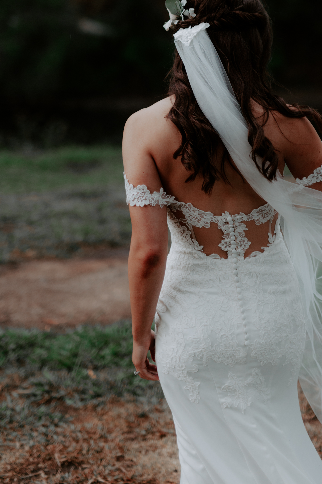 The-Riverstone-Estate-Wedding-Emotions-and-Math-134.jpg