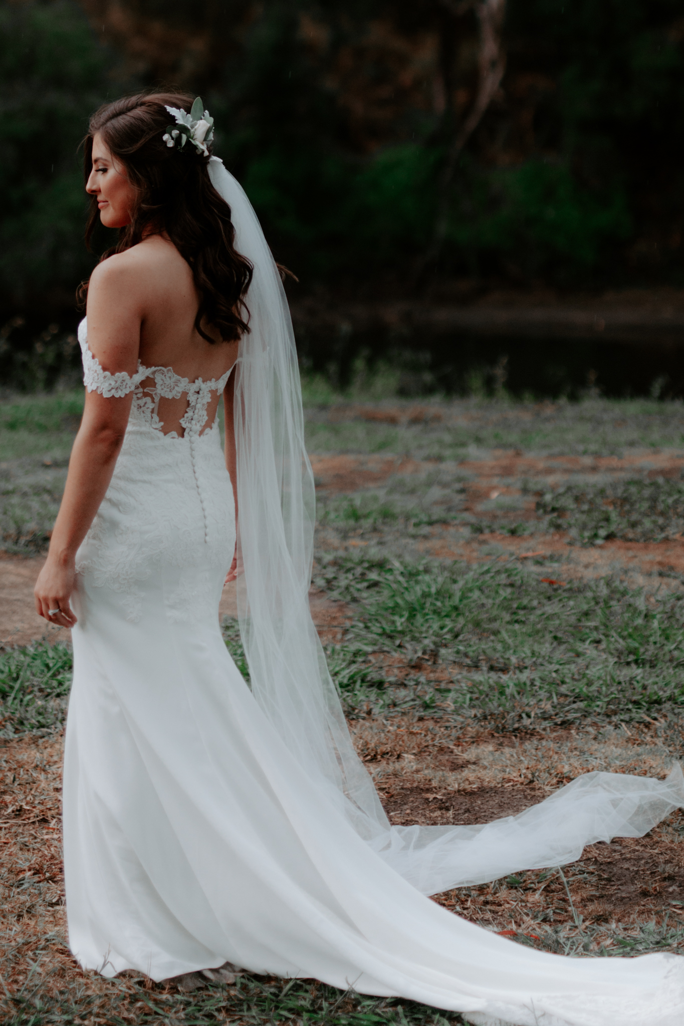 The-Riverstone-Estate-Wedding-Emotions-and-Math-136.jpg