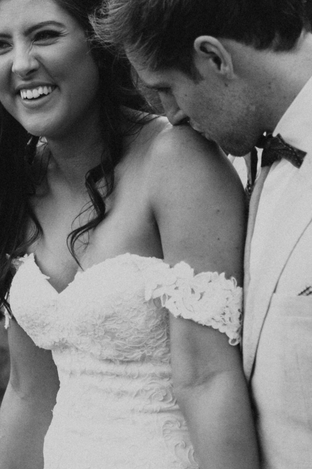 The-Riverstone-Estate-Wedding-Emotions-and-Math-154.jpg