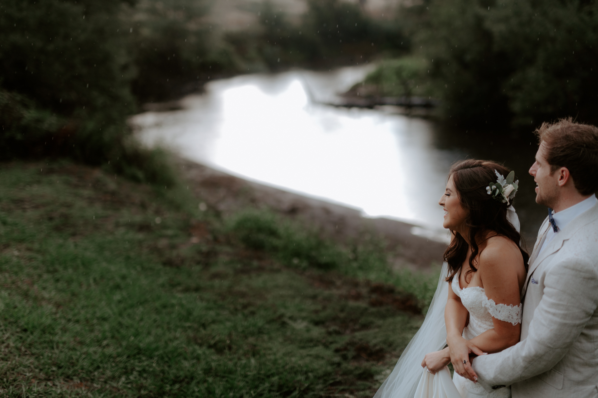 The-Riverstone-Estate-Wedding-Emotions-and-Math-150.jpg