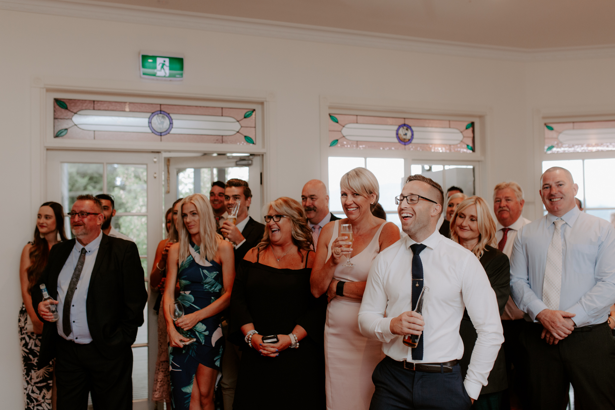 The-Riverstone-Estate-Wedding-Emotions-and-Math-174.jpg