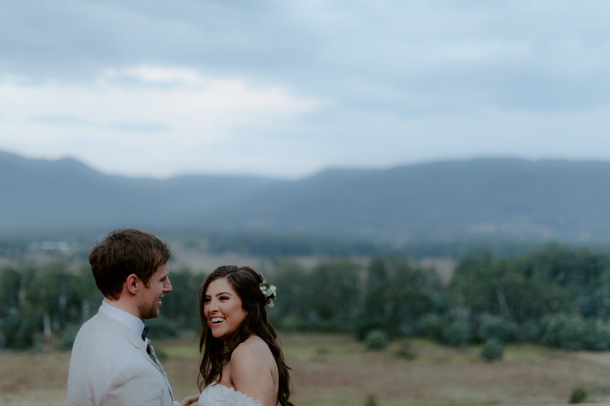 The-Riverstone-Estate-Wedding-Emotions-and-Math-190.jpg