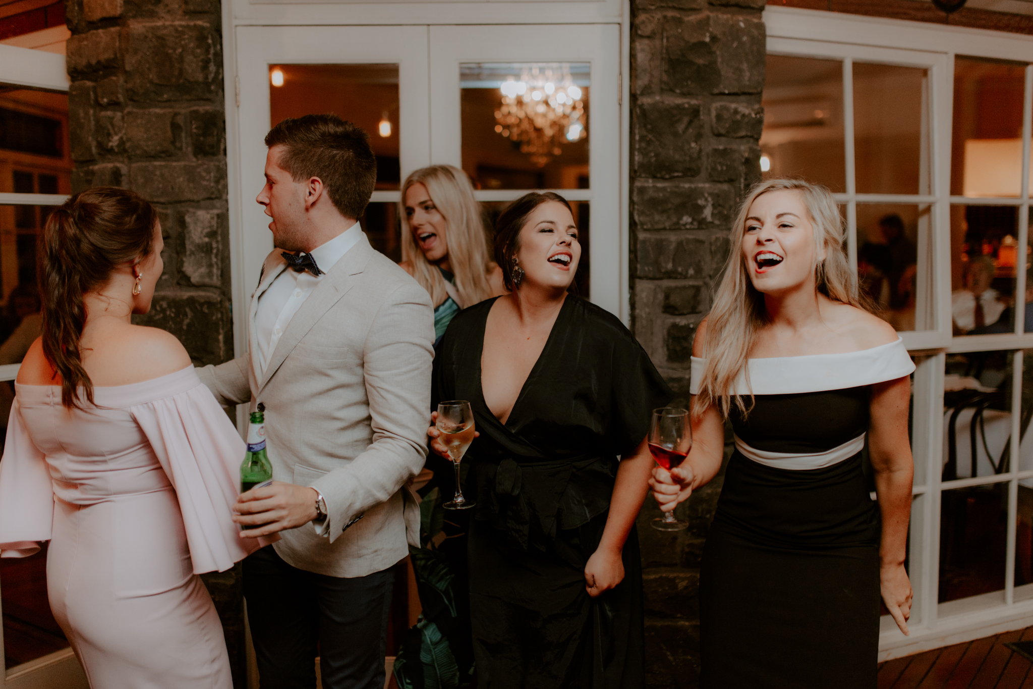 The-Riverstone-Estate-Wedding-Emotions-and-Math-201.jpg