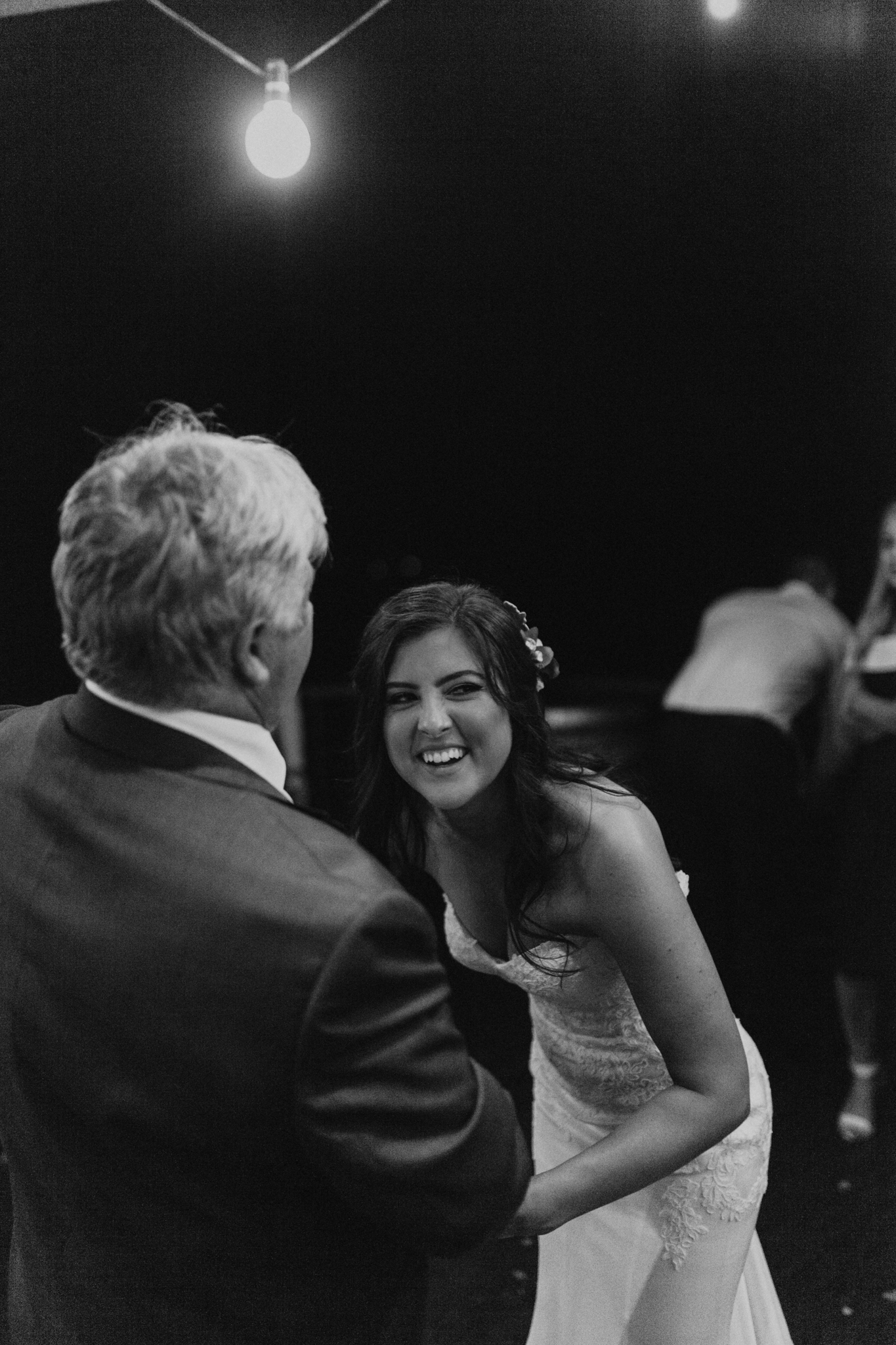 The-Riverstone-Estate-Wedding-Emotions-and-Math-223.jpg
