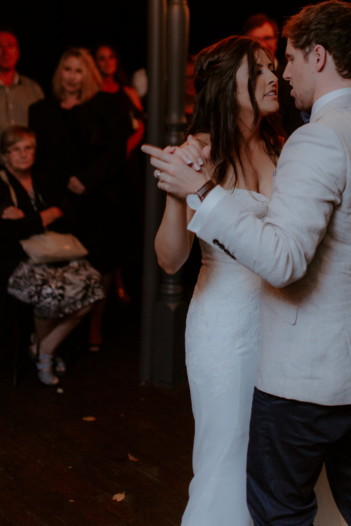 The-Riverstone-Estate-Wedding-Emotions-and-Math-231.jpg