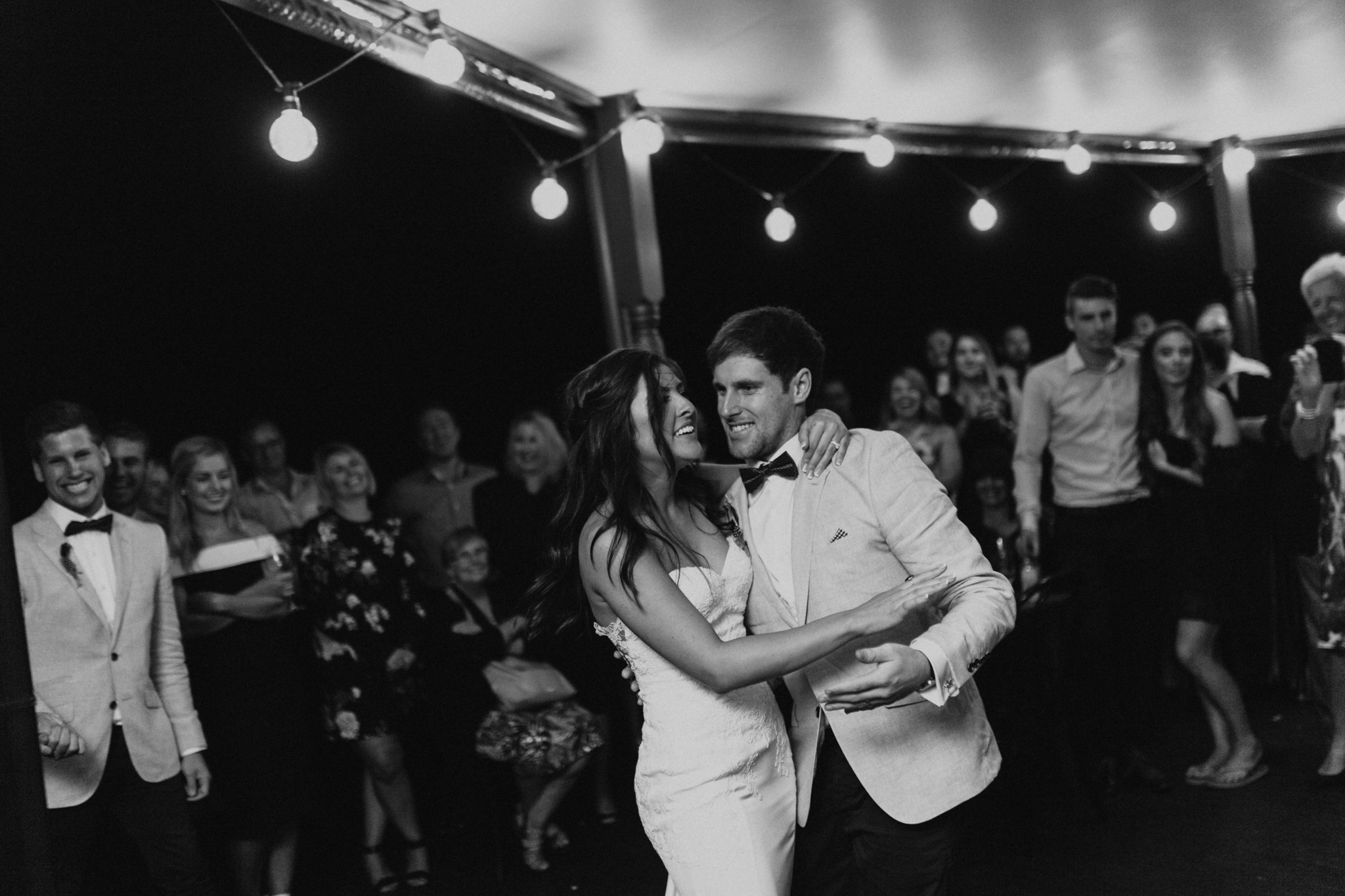 The-Riverstone-Estate-Wedding-Emotions-and-Math-235.jpg