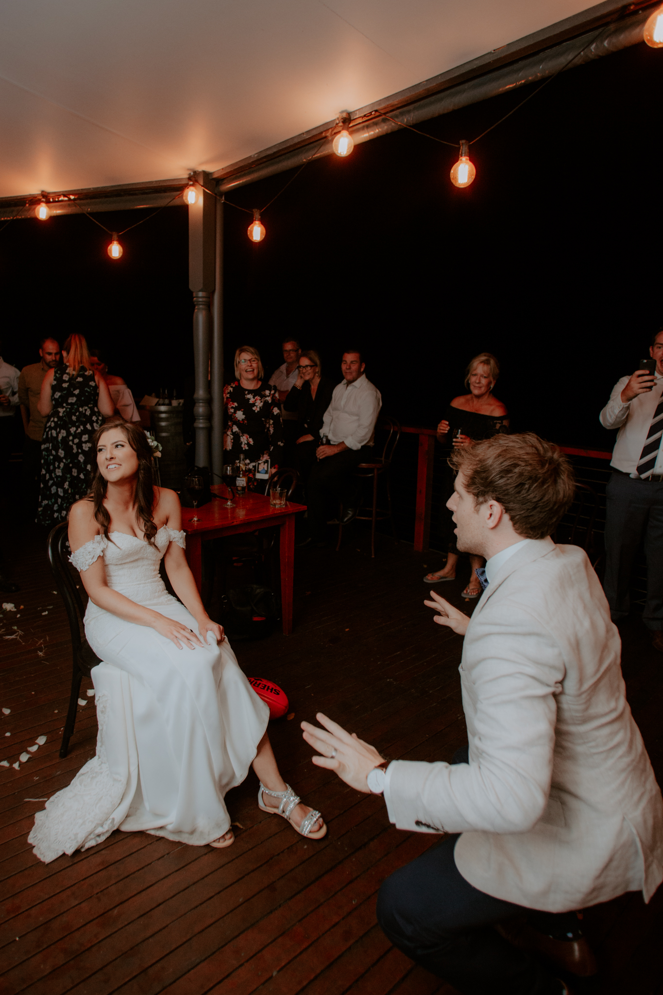 The-Riverstone-Estate-Wedding-Emotions-and-Math-252.jpg