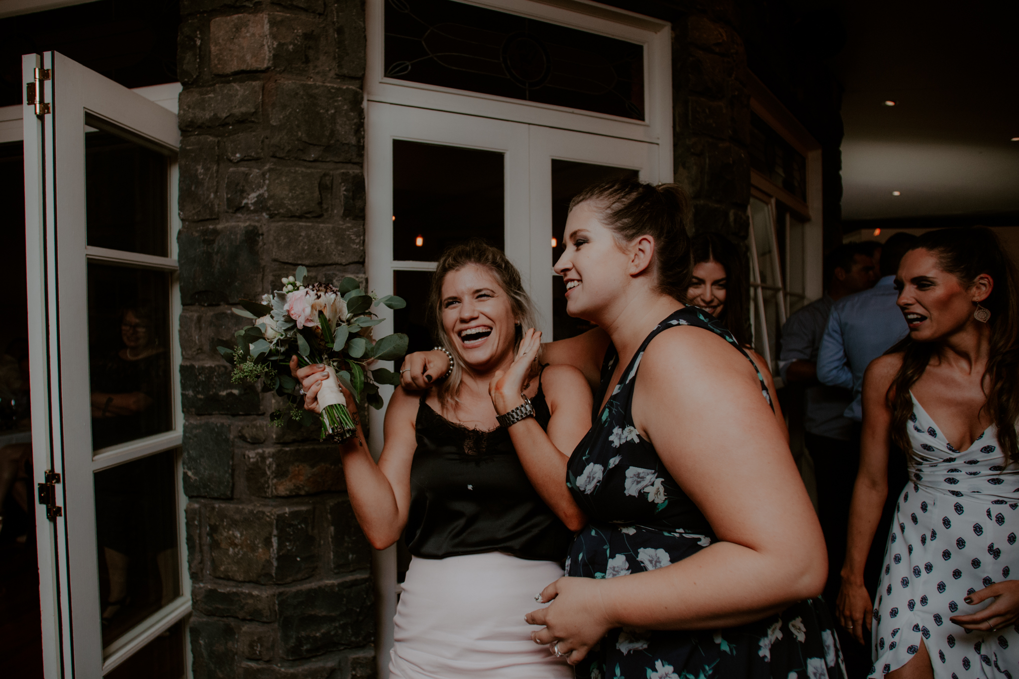 The-Riverstone-Estate-Wedding-Emotions-and-Math-250.jpg