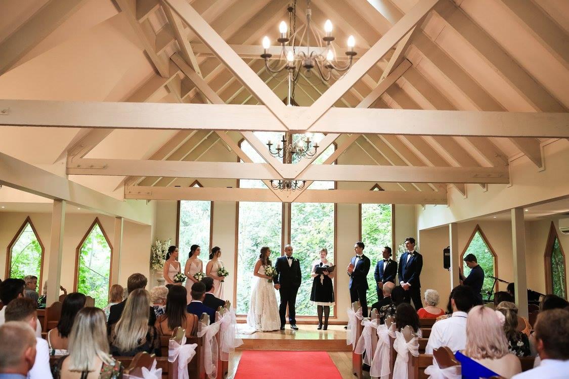 Kelly & Dean Wedding_Tatra.jpg