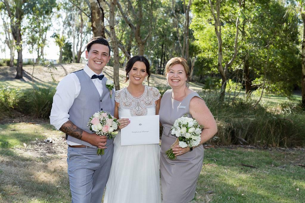 Maddie&Jake_Sandhurst Club_Post Wedding.jpg
