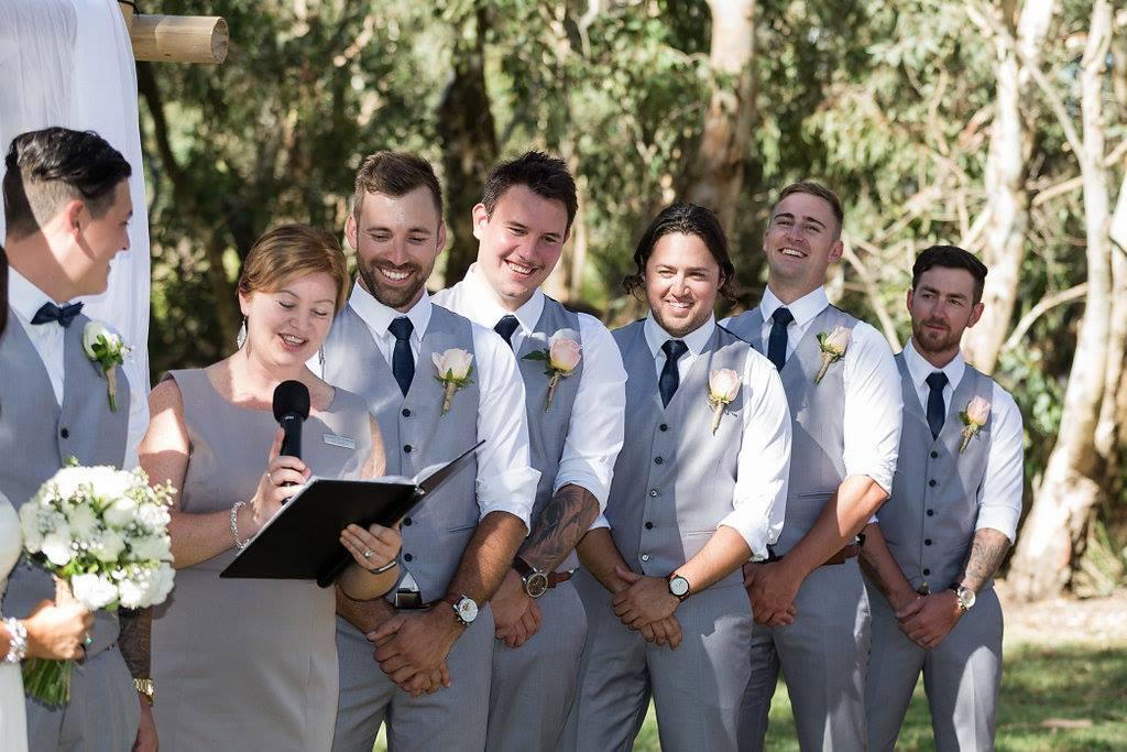 Maddie&Jake_Sandhurst Club_Sorrento Wedding Photography.jpg