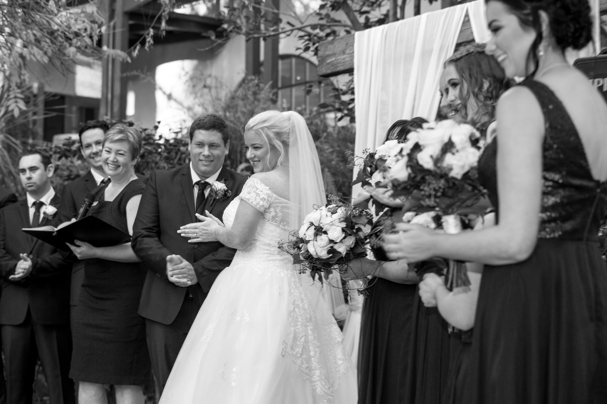 Melanie&David Wedding_Chateau Wyuna.jpg
