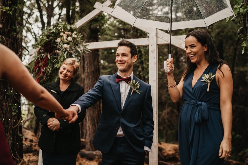 Mitch&Jacqui Wedding_Mornington Peninsula_Dan Milligan Photography.jpg