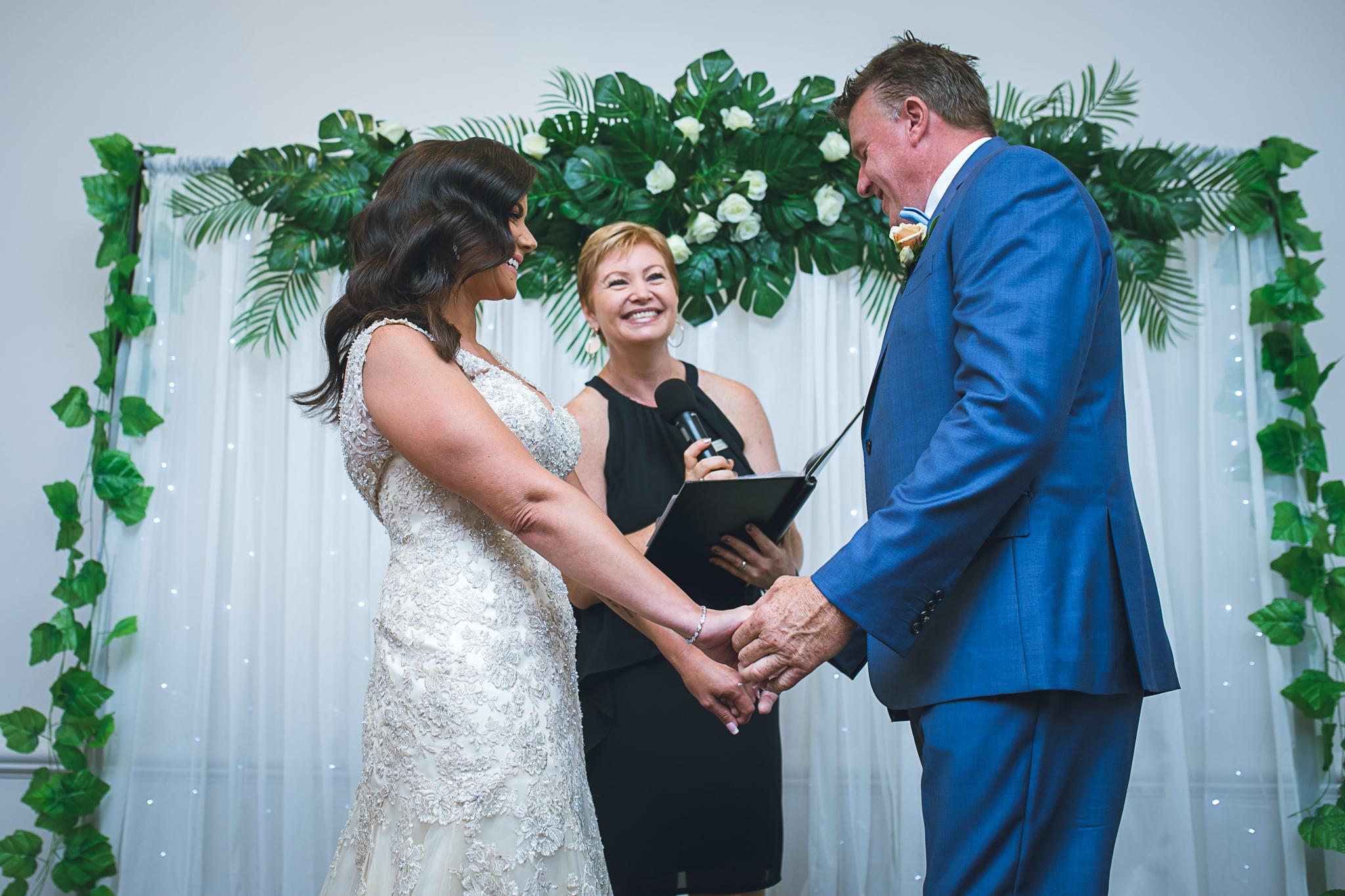 Melanie+Colin+Fun+Wedding_Novotel.jpeg