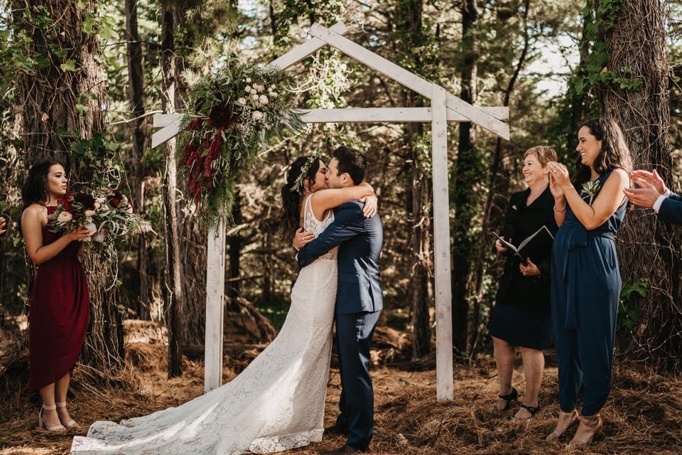 Mitch&Jacqui Wedding_Mornington Peninsula_Dan Milligan.jpg