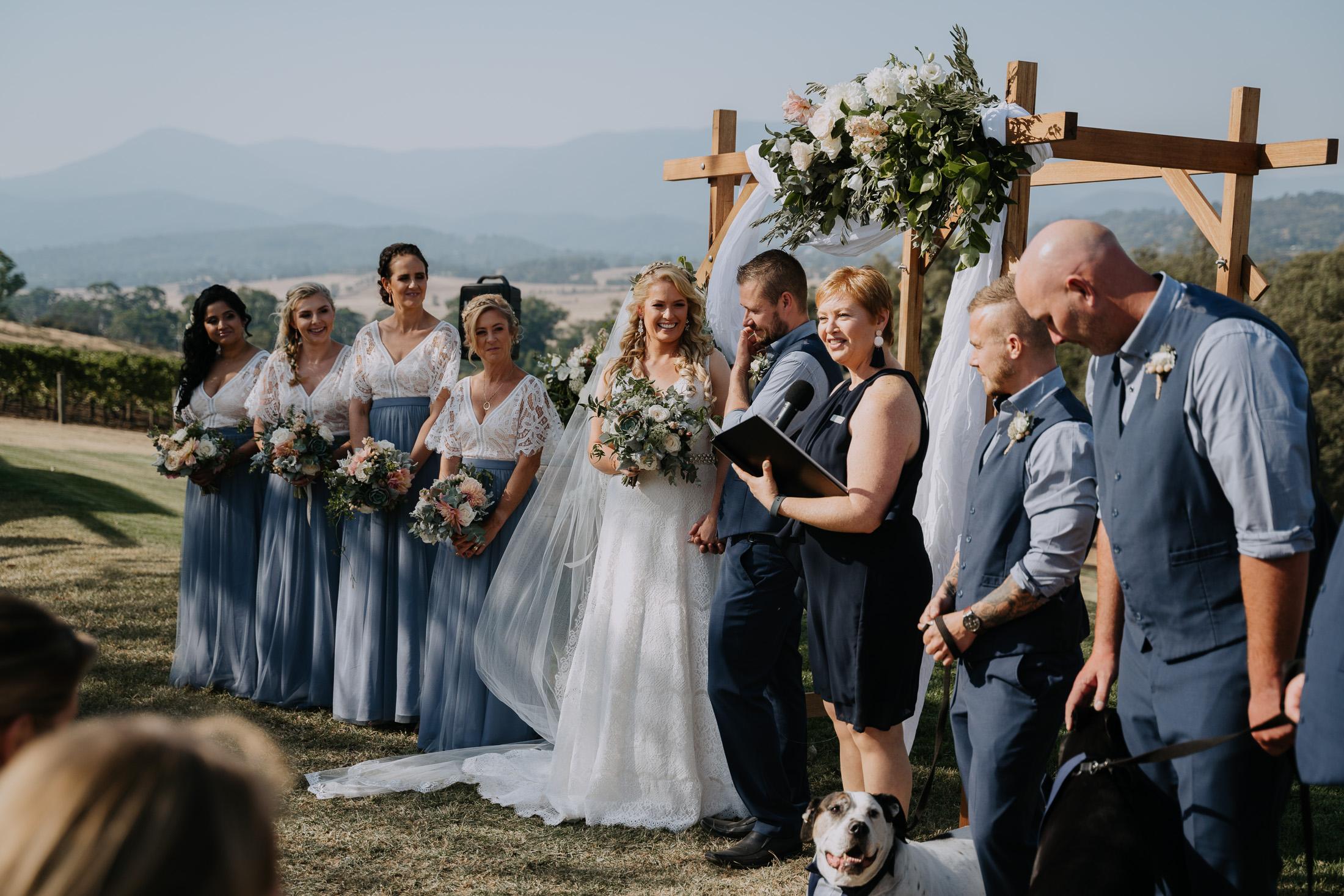 Penny-and-Neil-Riverstone-Estate-Wedding-Rick Liston.jpeg