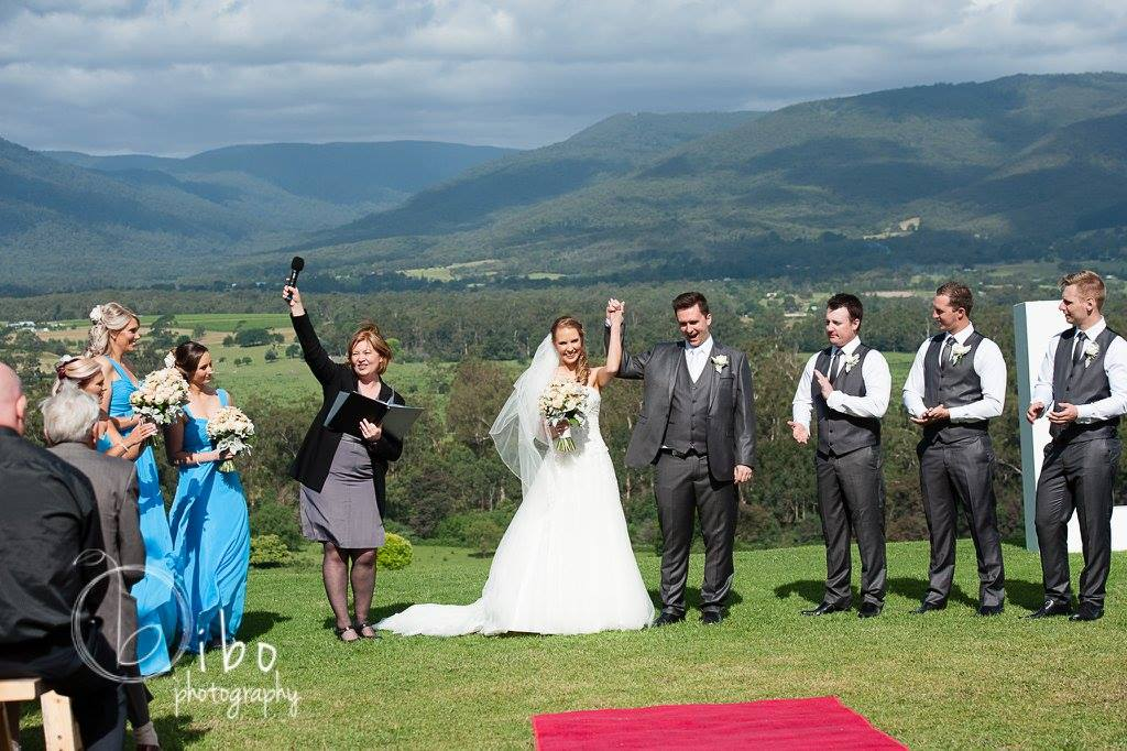 Renee&Brendan_Wedding_Riverstone Estate_Bibo Photography.jpg