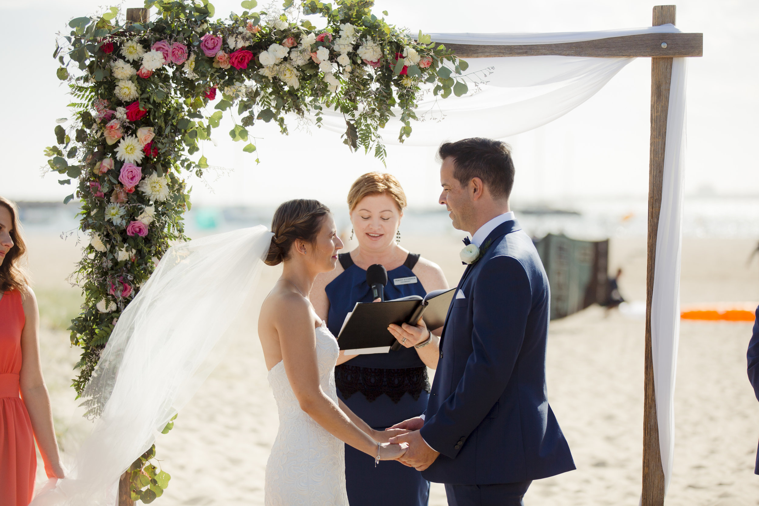 Emilie+Daniel+West+Beach+Pavilion+Wedding+Ceremony_Epic Photography.jpg