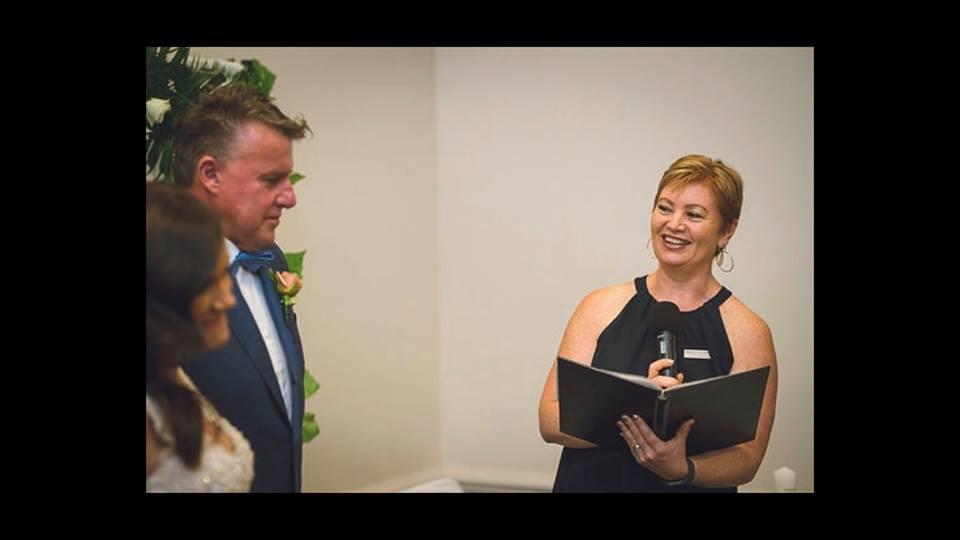 Mel&Colin_Novotel Wedding.jpg