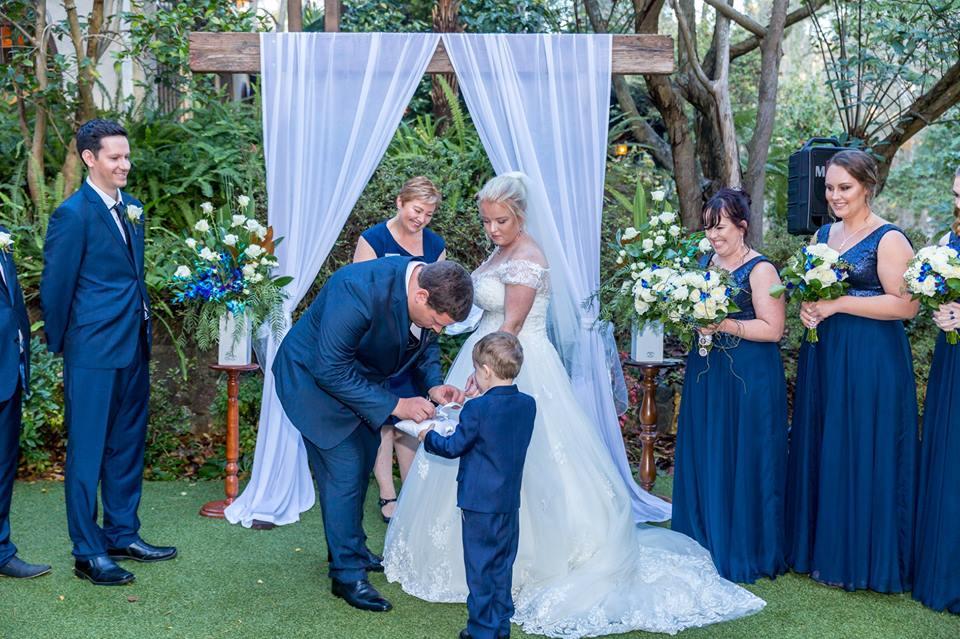 Mel&David_Chateau Wyuna Wedding.jpg