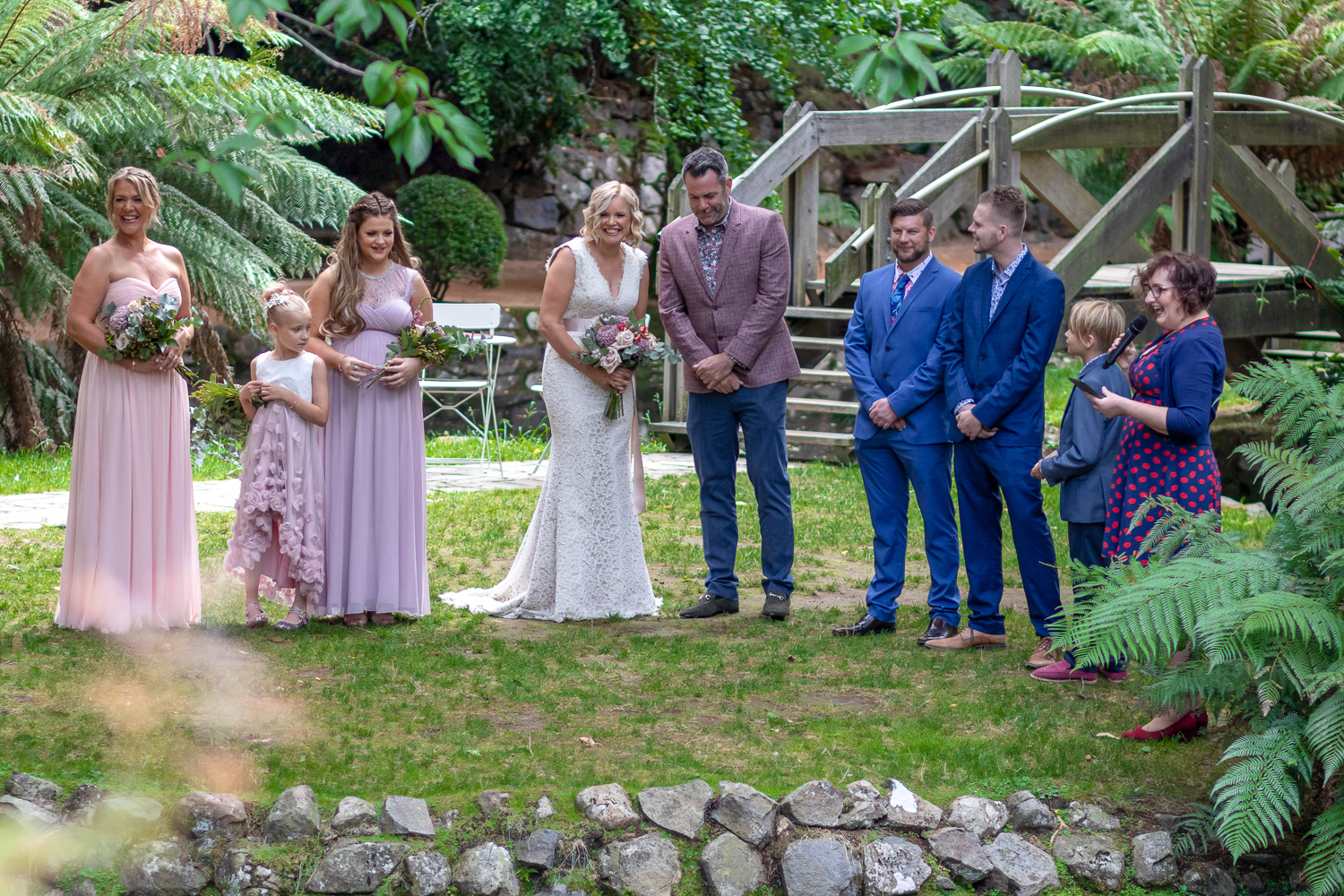 Relaxed-happy-wedding-Dandenong-Ranges-with-marriage-celebrant-virginia-lawrence.jpg