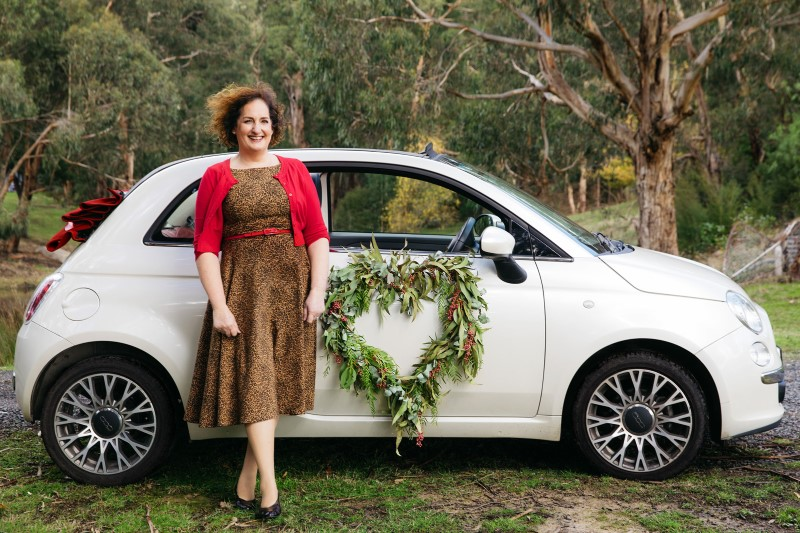 Virginia-Lawrence-marriagemobile-melbourne-family-funeral-and-marriage-celebrant.jpg