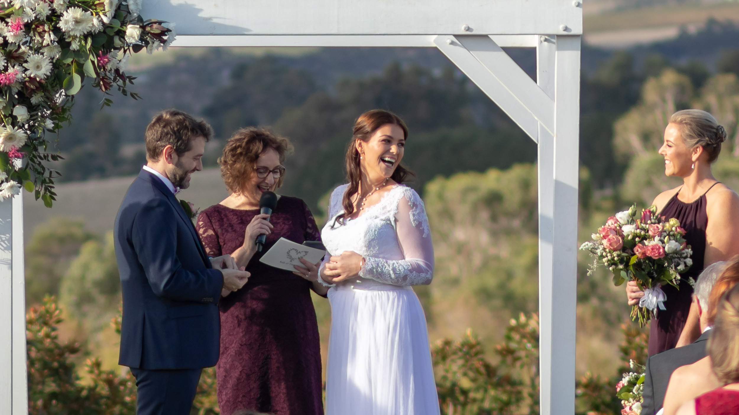 Virginia-Lawrence-Family-Funeral-and-Marriage-Celebrant-at Bines-of-the-Yarra-Valley.jpg